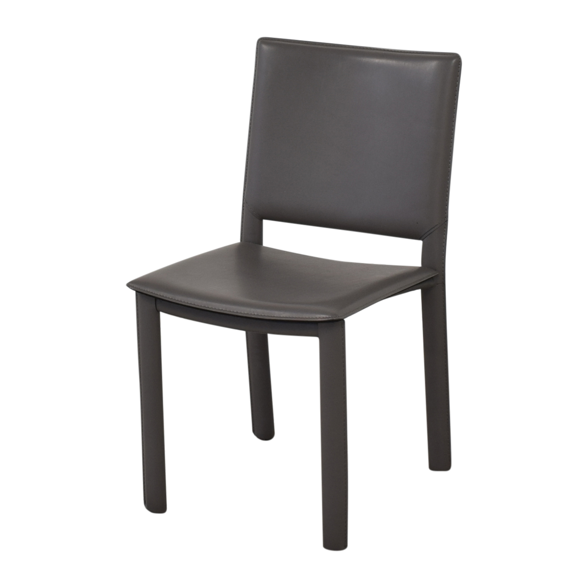 Room & Board Room & Board Madrid Dining Chairs discount