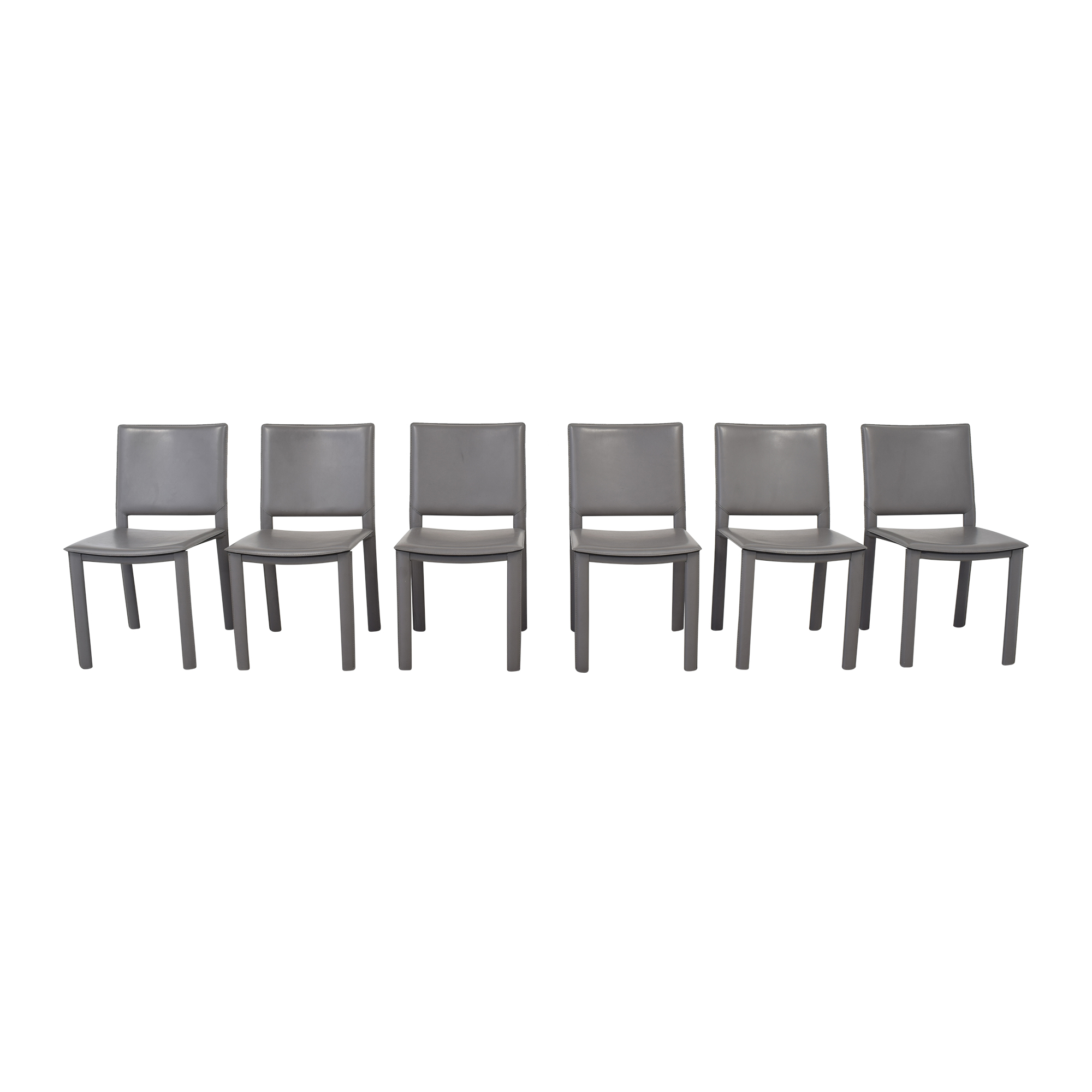 Room & Board Room & Board Madrid Dining Chairs Dining Chairs
