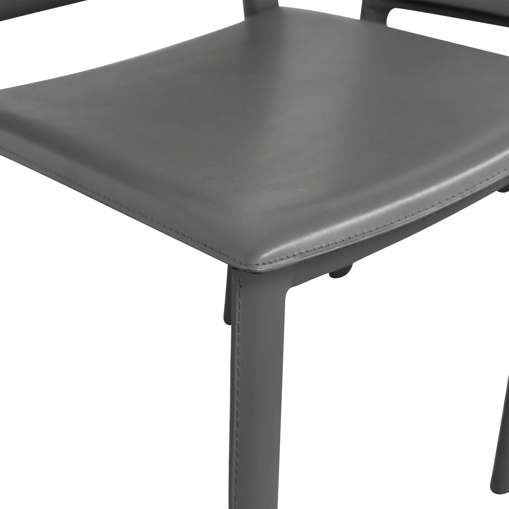 buy Room & Board Room & Board Madrid Dining Chairs online