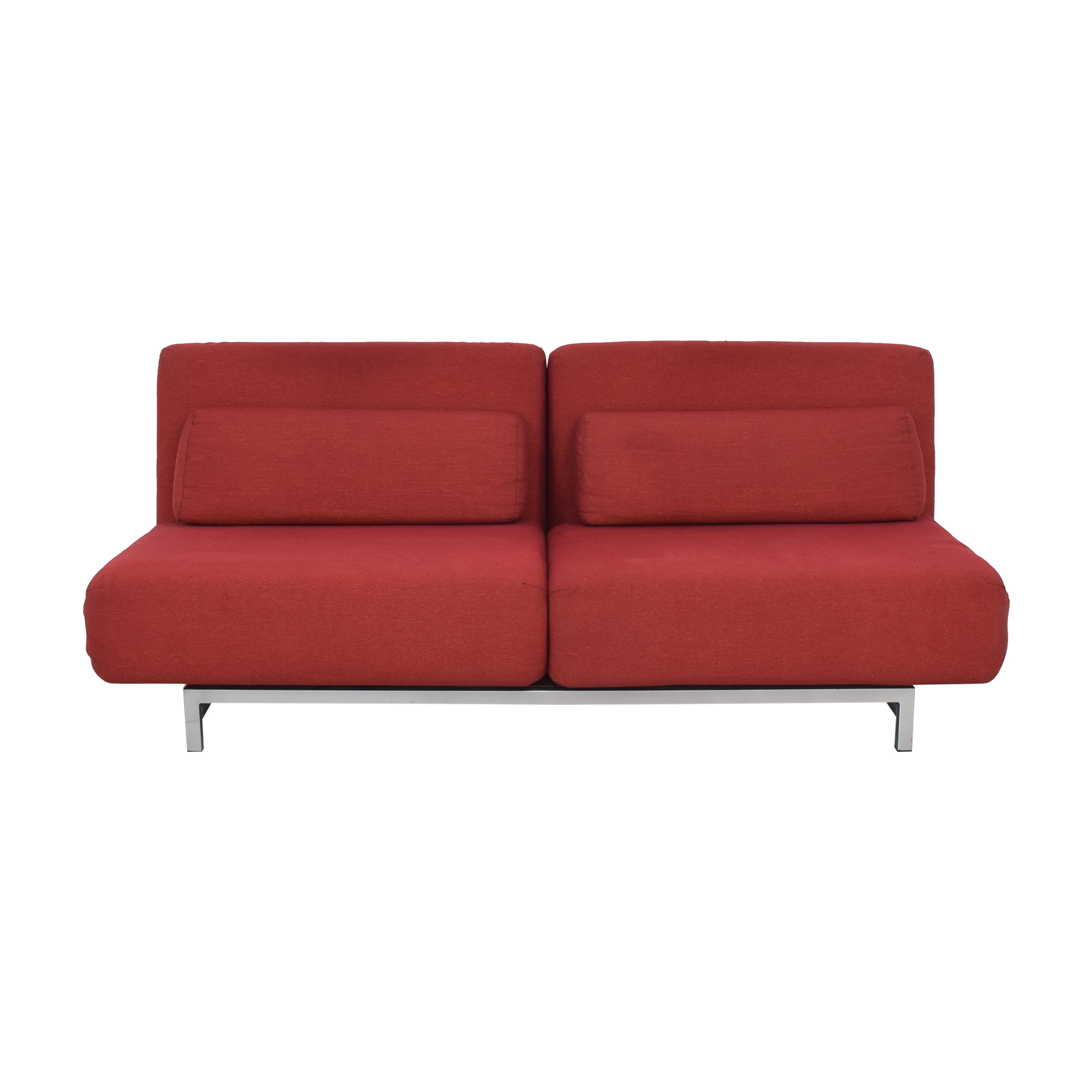 shop IDO Convertible Sofa IDO
