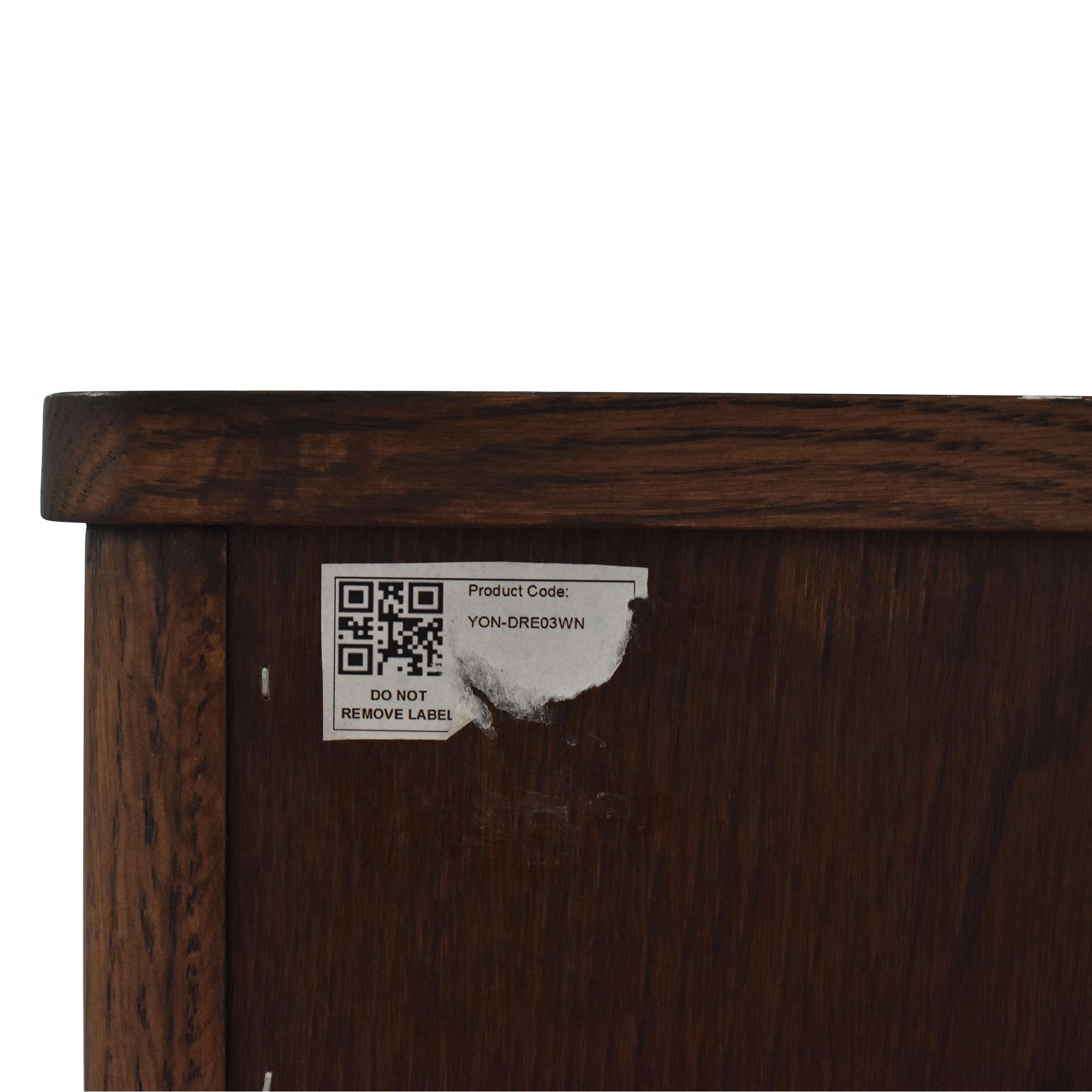 shop Yonga Yonga Emily Large Dresser online