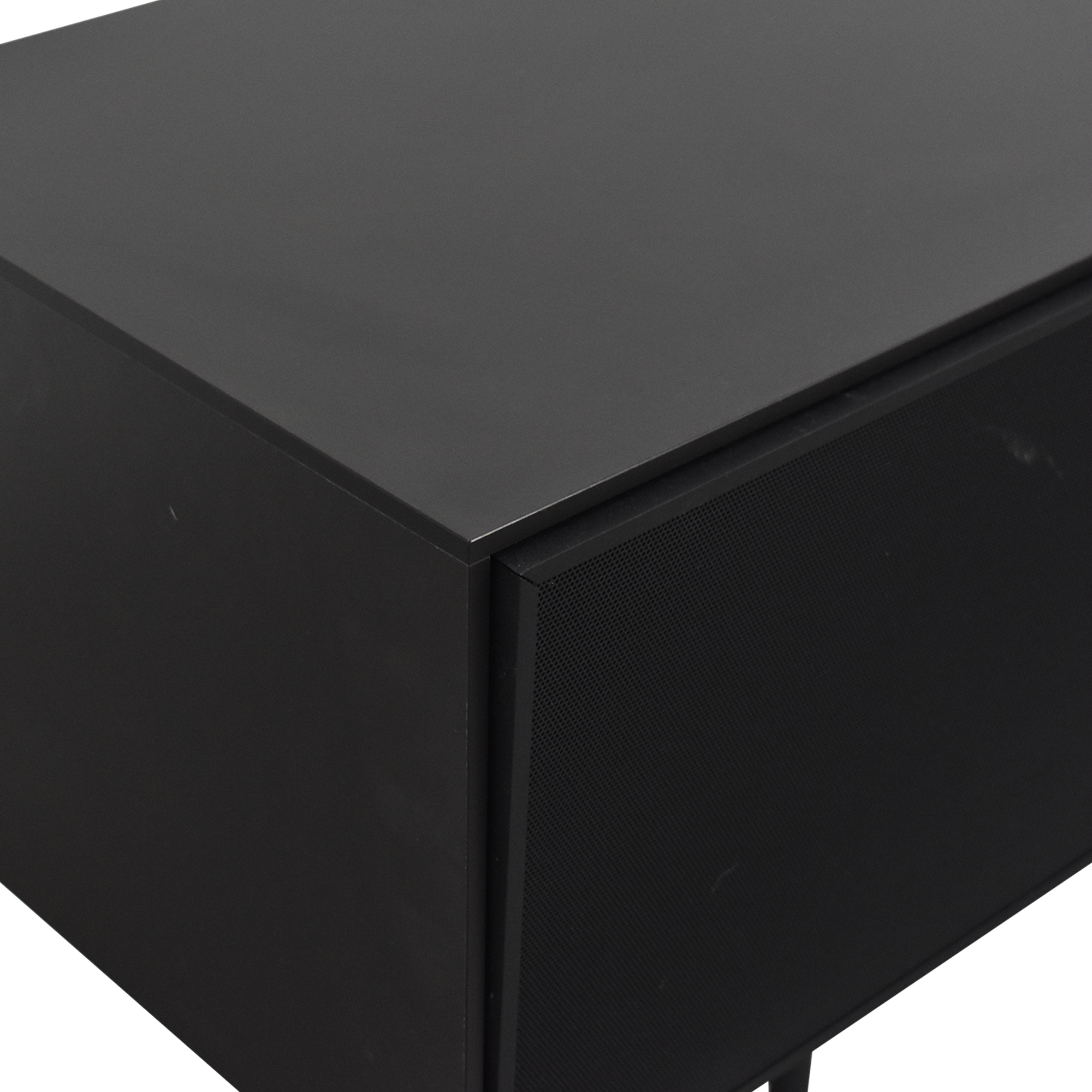 Sonorous Sonorous Modern TV Stand second hand