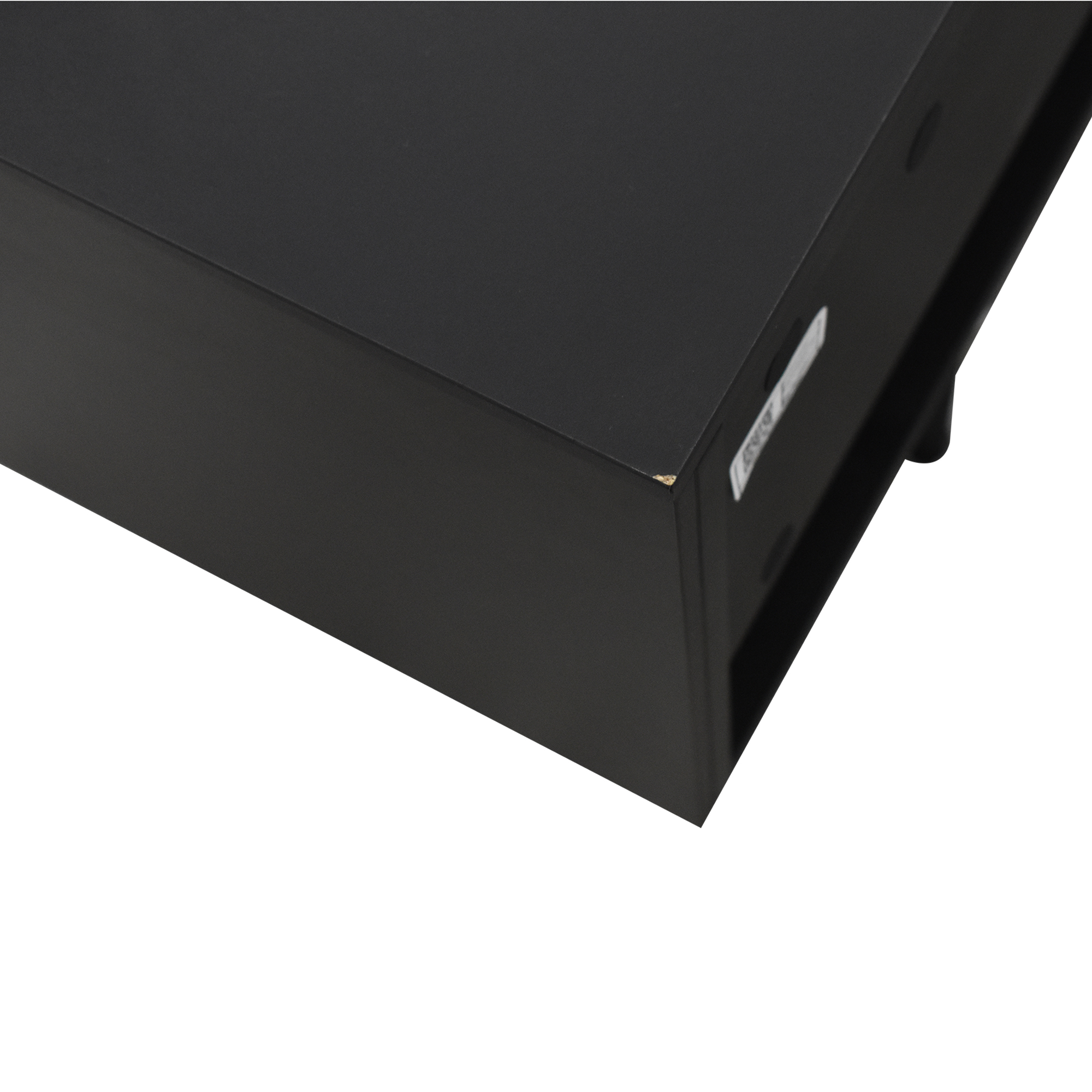 Sonorous Sonorous Modern TV Stand nyc