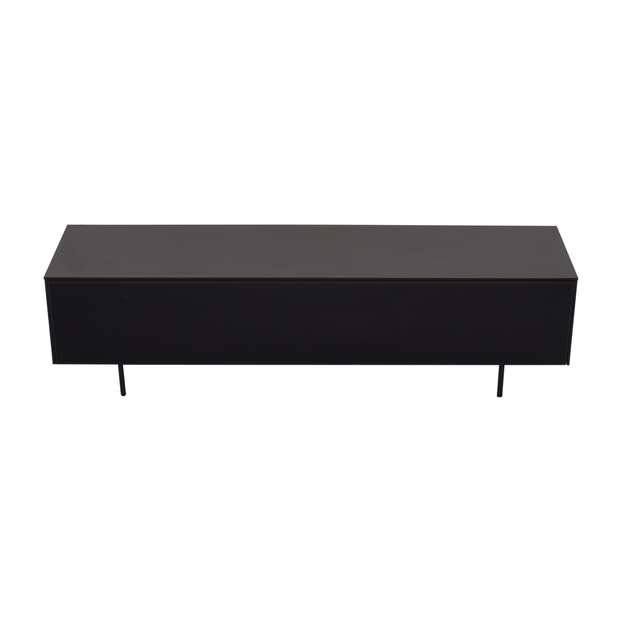 Sonorous Sonorous Modern TV Stand discount
