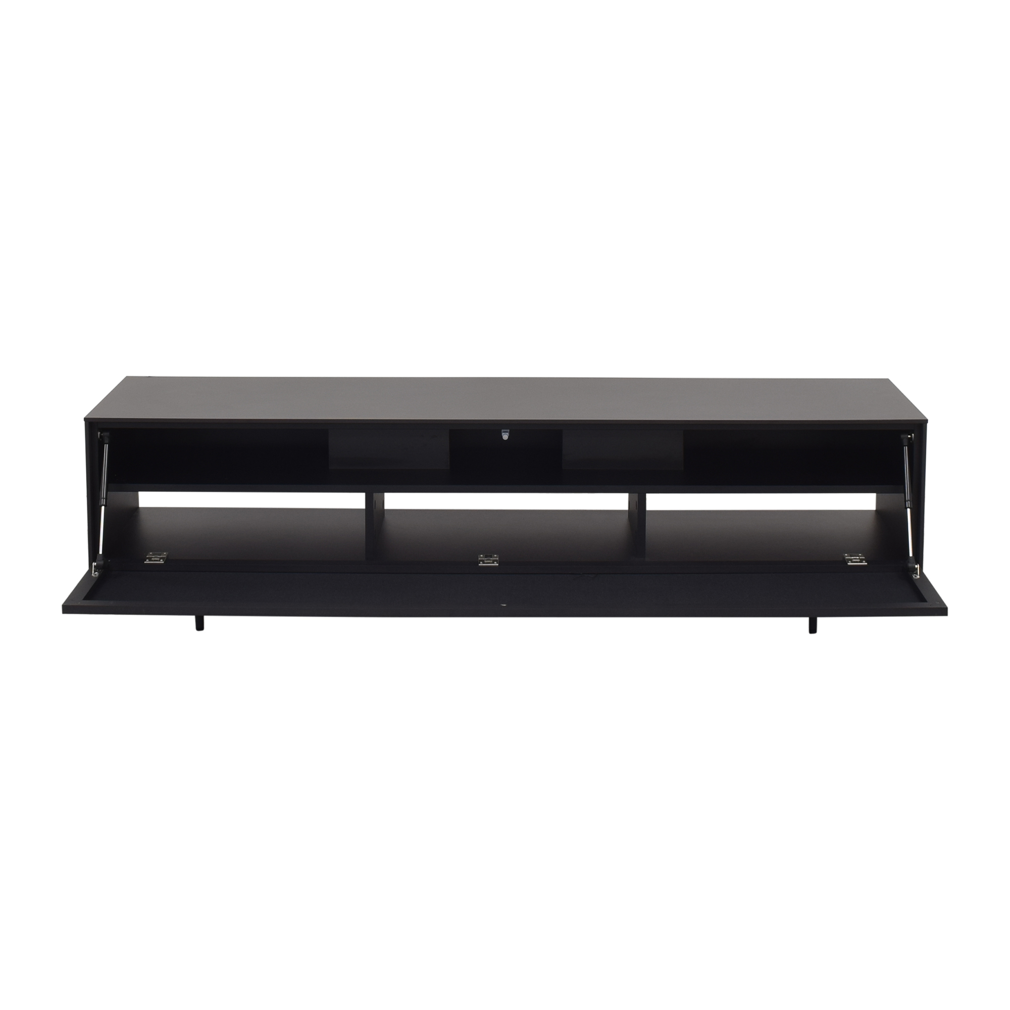 Sonorous Sonorous Modern TV Stand Media Units