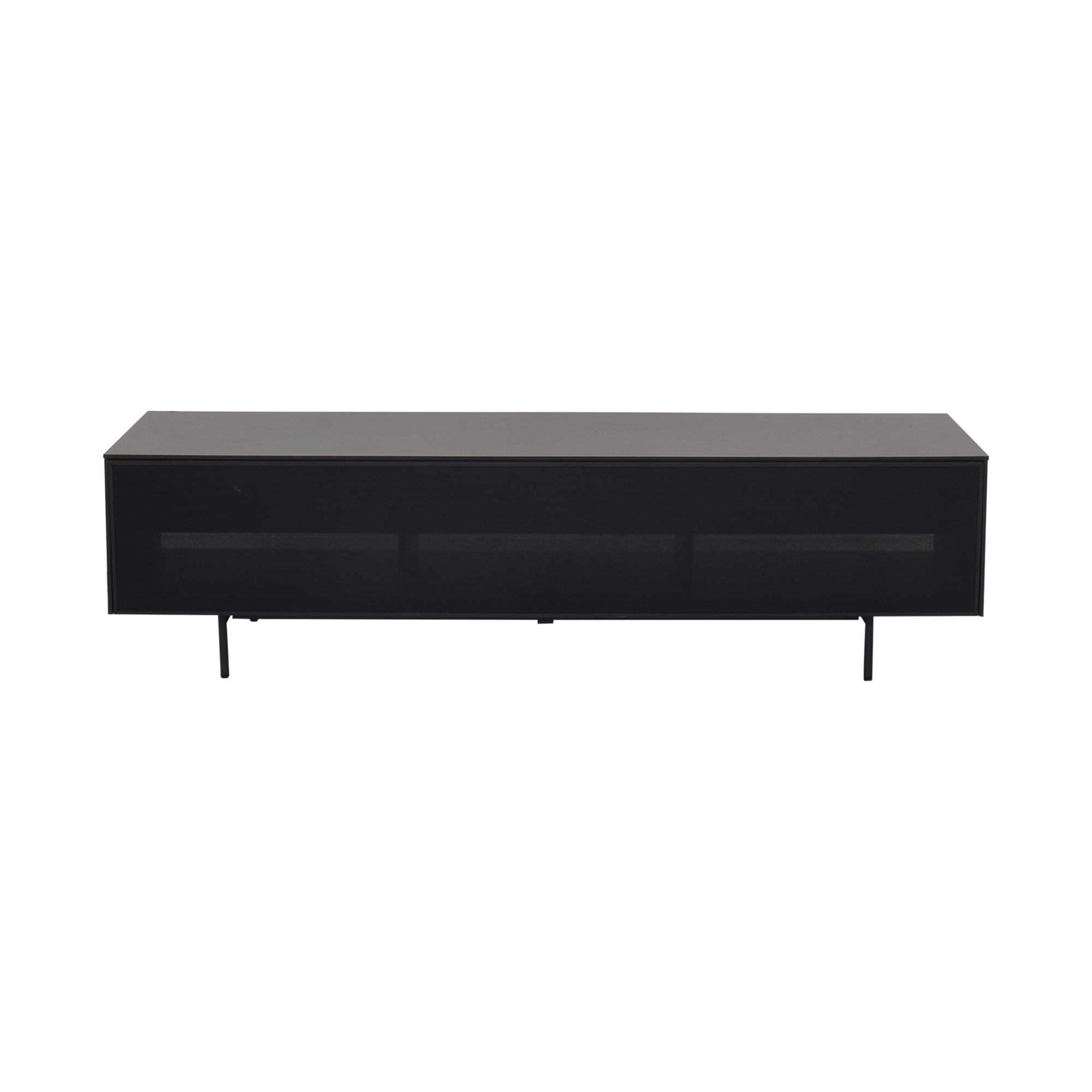 shop Sonorous Modern TV Stand Sonorous