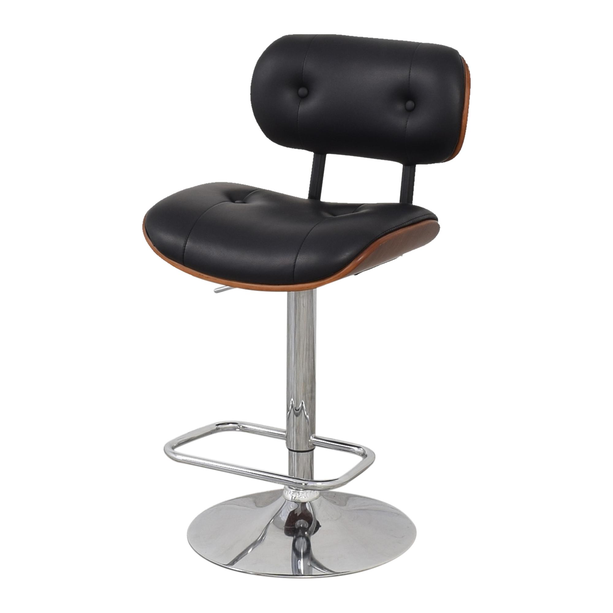 buy Wade Logan Catina Swivel Bar Stools Wayfair Chairs