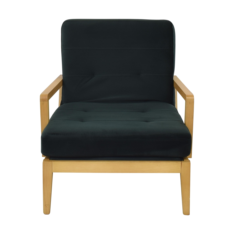 DecoBravo Armchair / Chairs