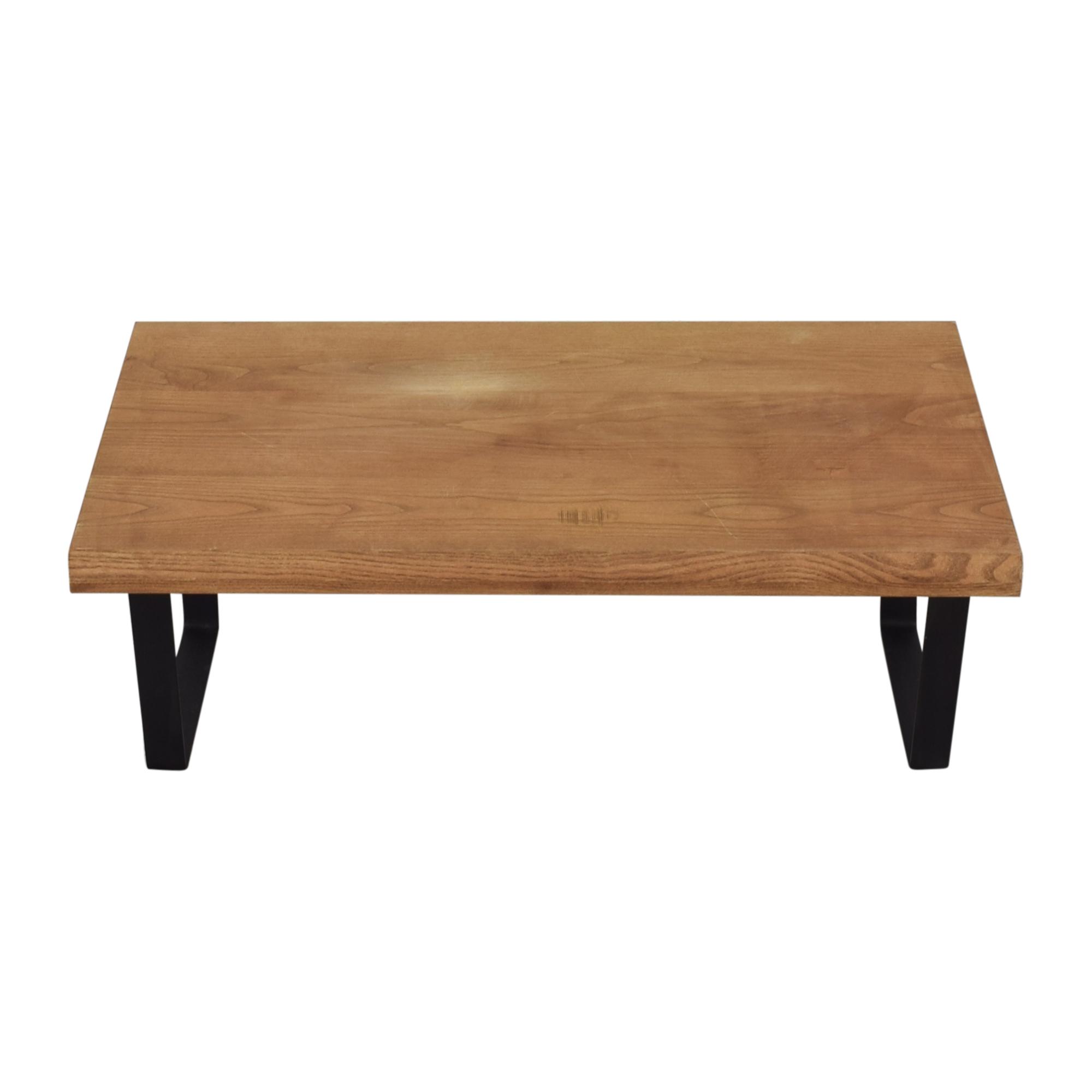 shop  Modern Coffee Table online