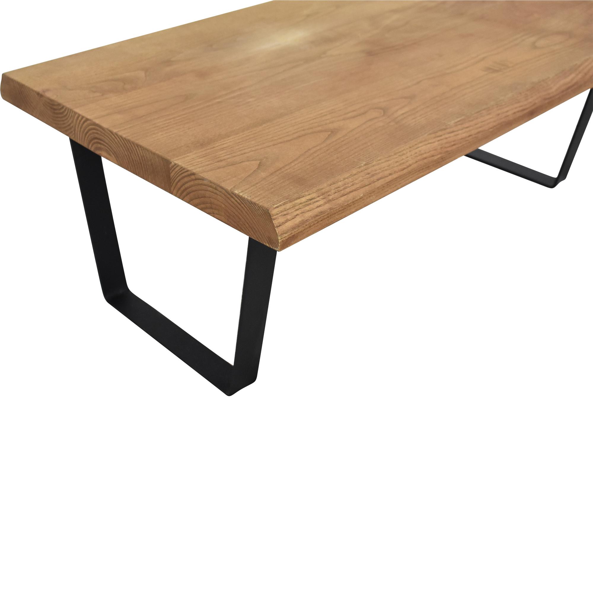 buy Modern Coffee Table  Coffee Tables