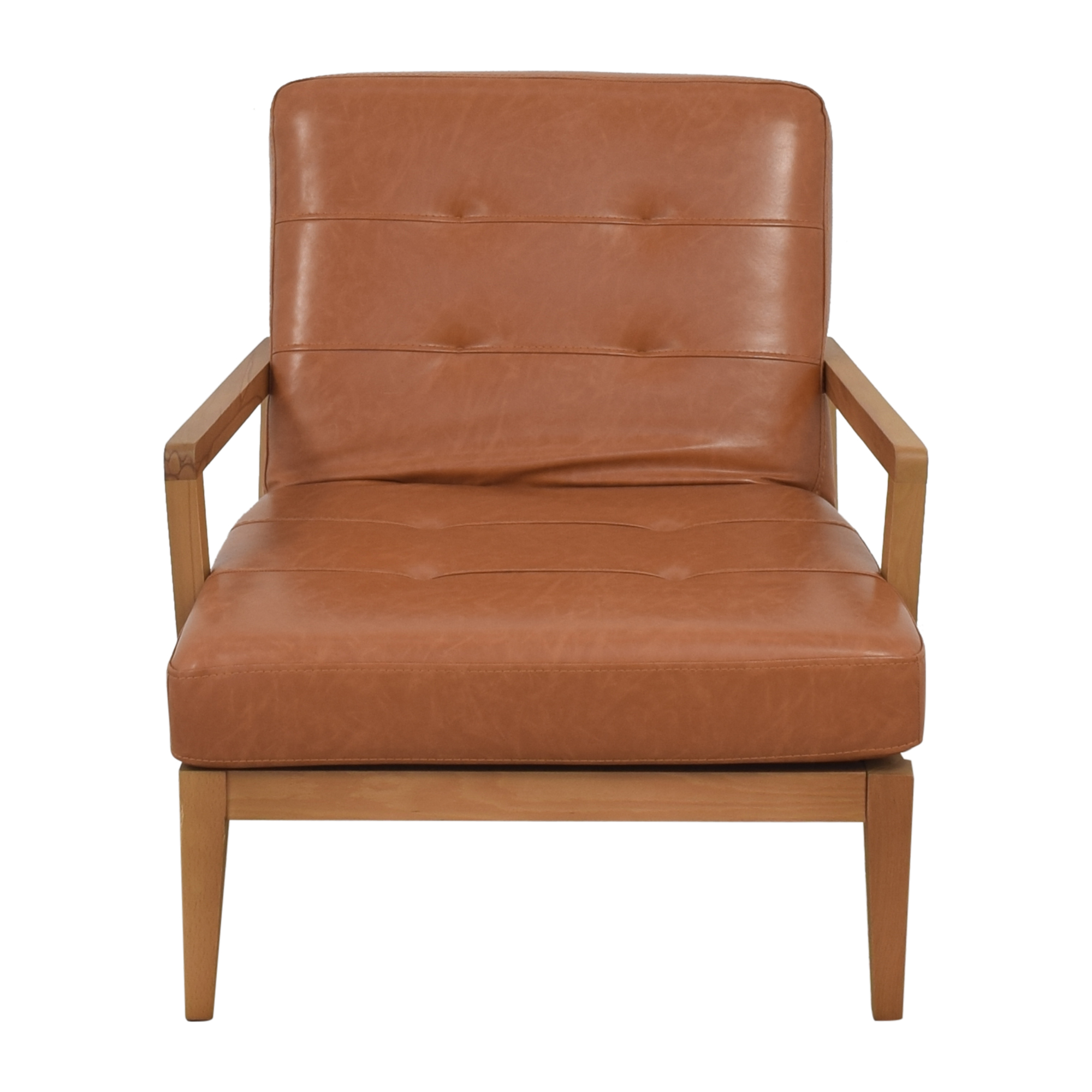 Modern Armchair coupon
