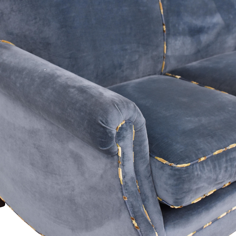 Charles Stewart Company Charles Stewart Company Sofa Classic Sofas