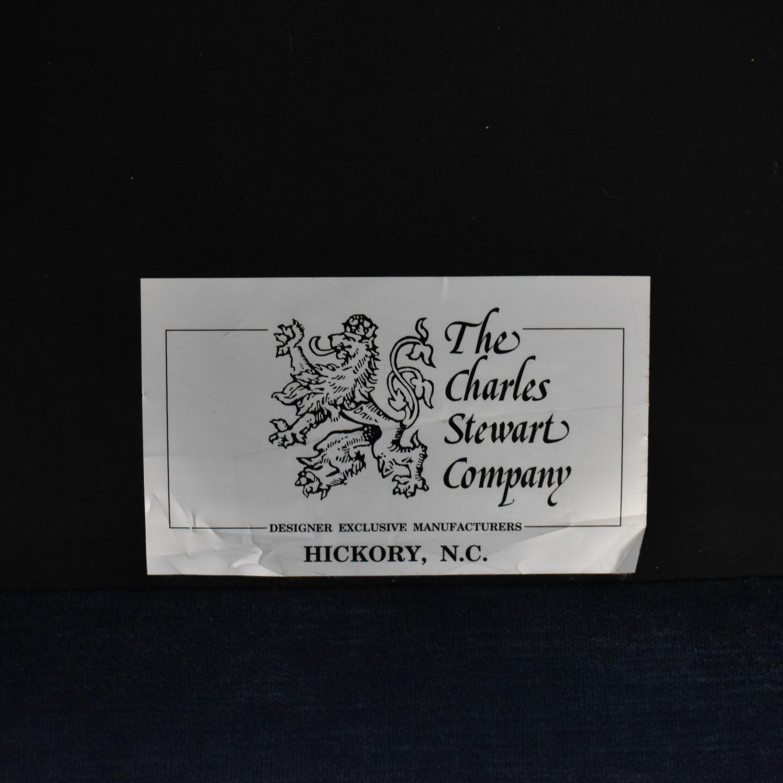 buy Charles Stewart Company Sofa Charles Stewart Company Sofas