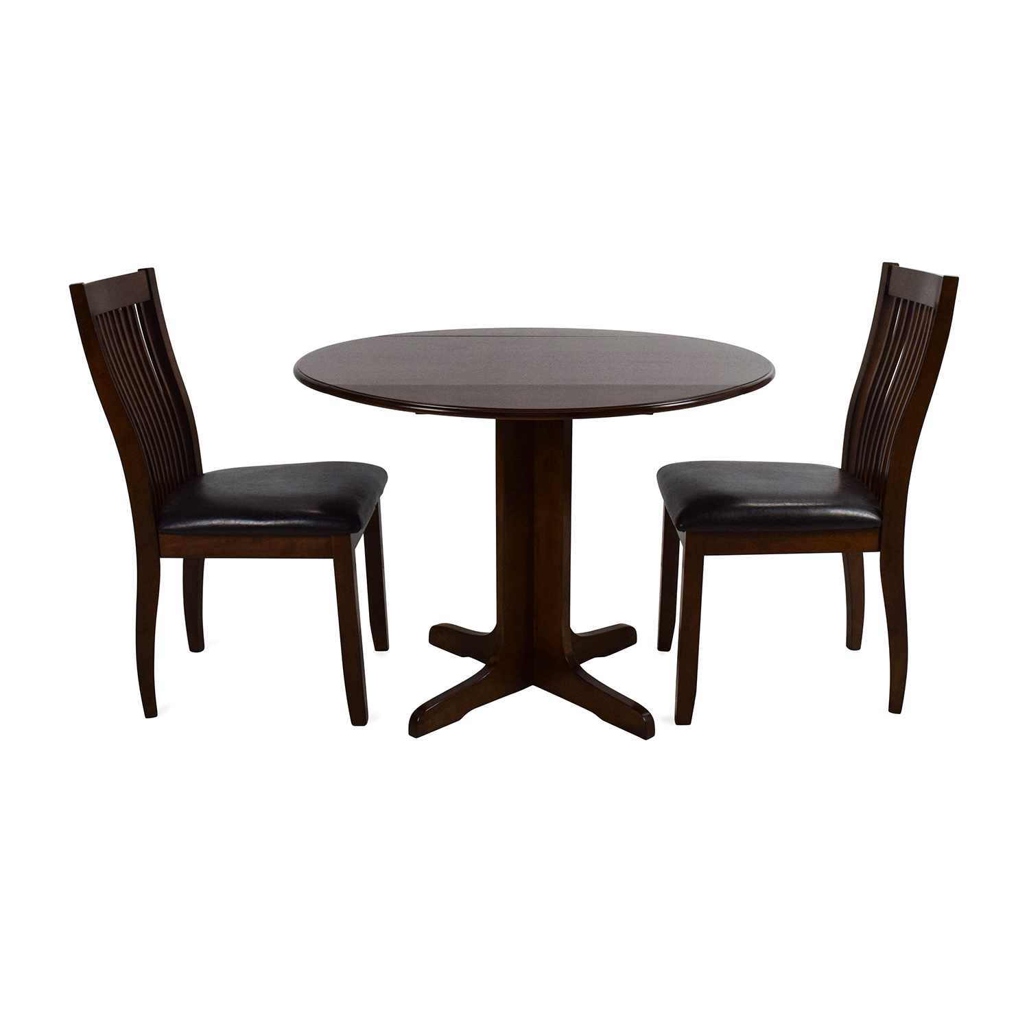 compact dining furniture. Buy Ashley Furniture Compact Dining Set Sets