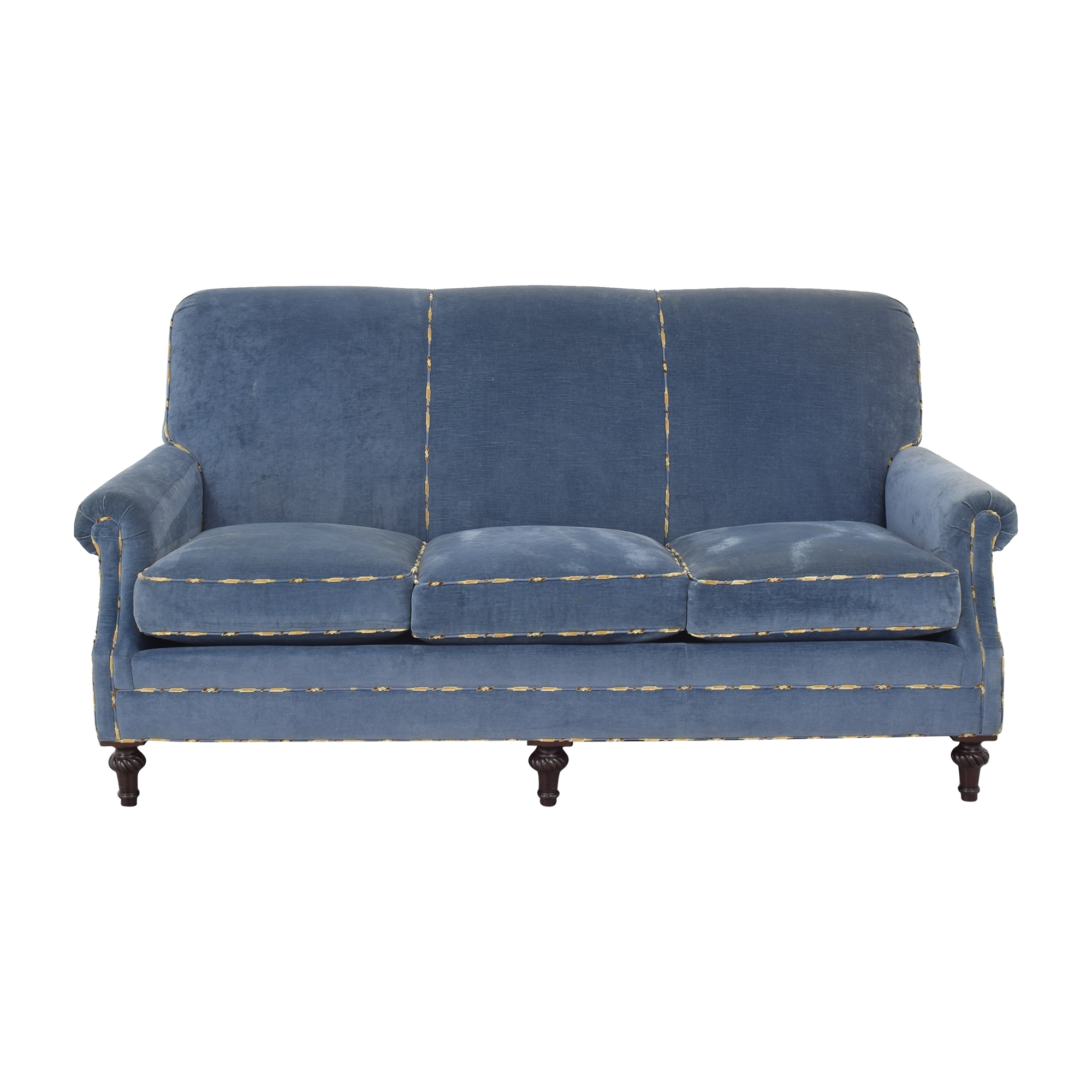 Charles Stewart Company Charles Stewart Company Sofa for sale