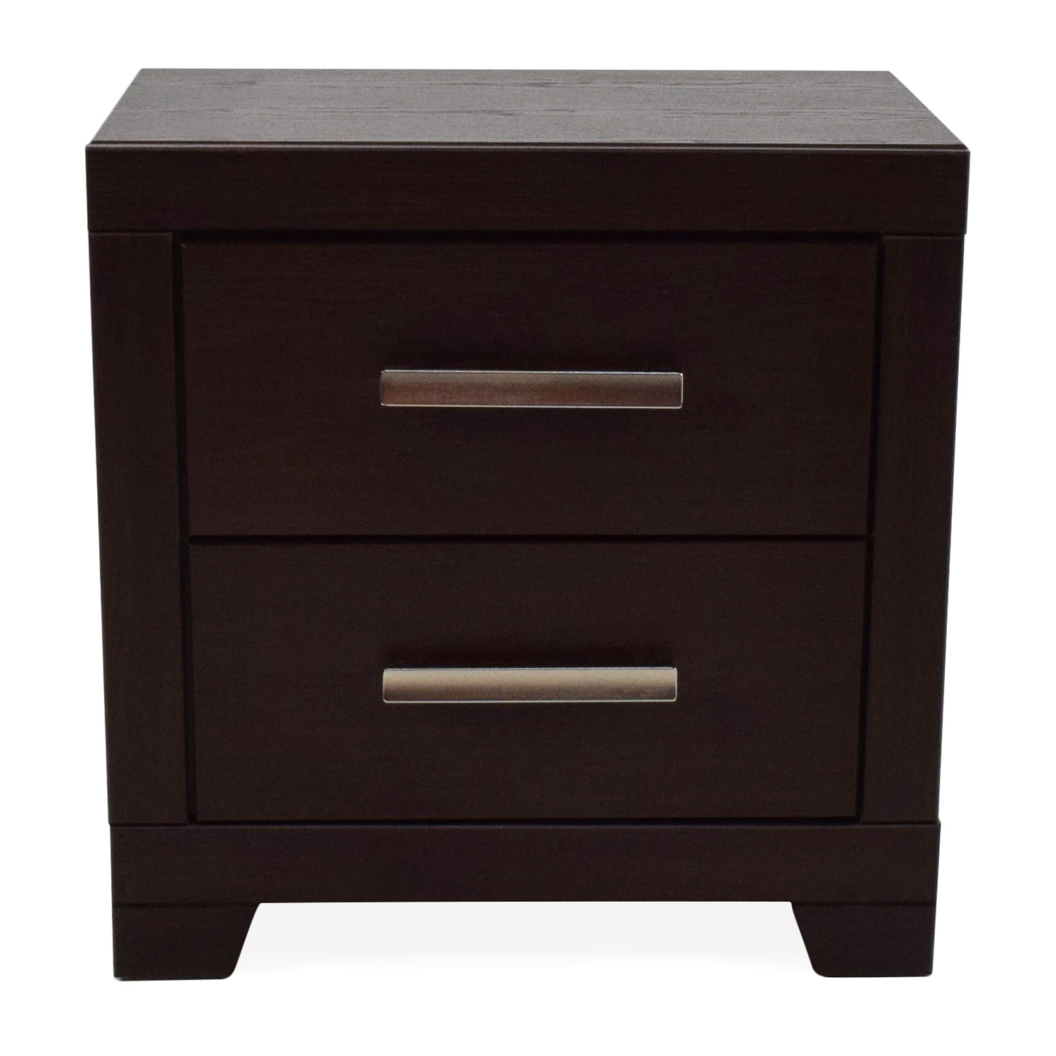 buy Ashley Furniture Aleydis Nightstand Ashley Furniture End Tables