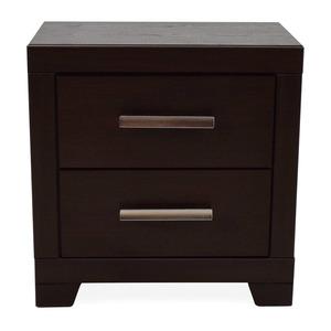 Ashley Furniture Ashley Furniture Aleydis Nightstand dimensions