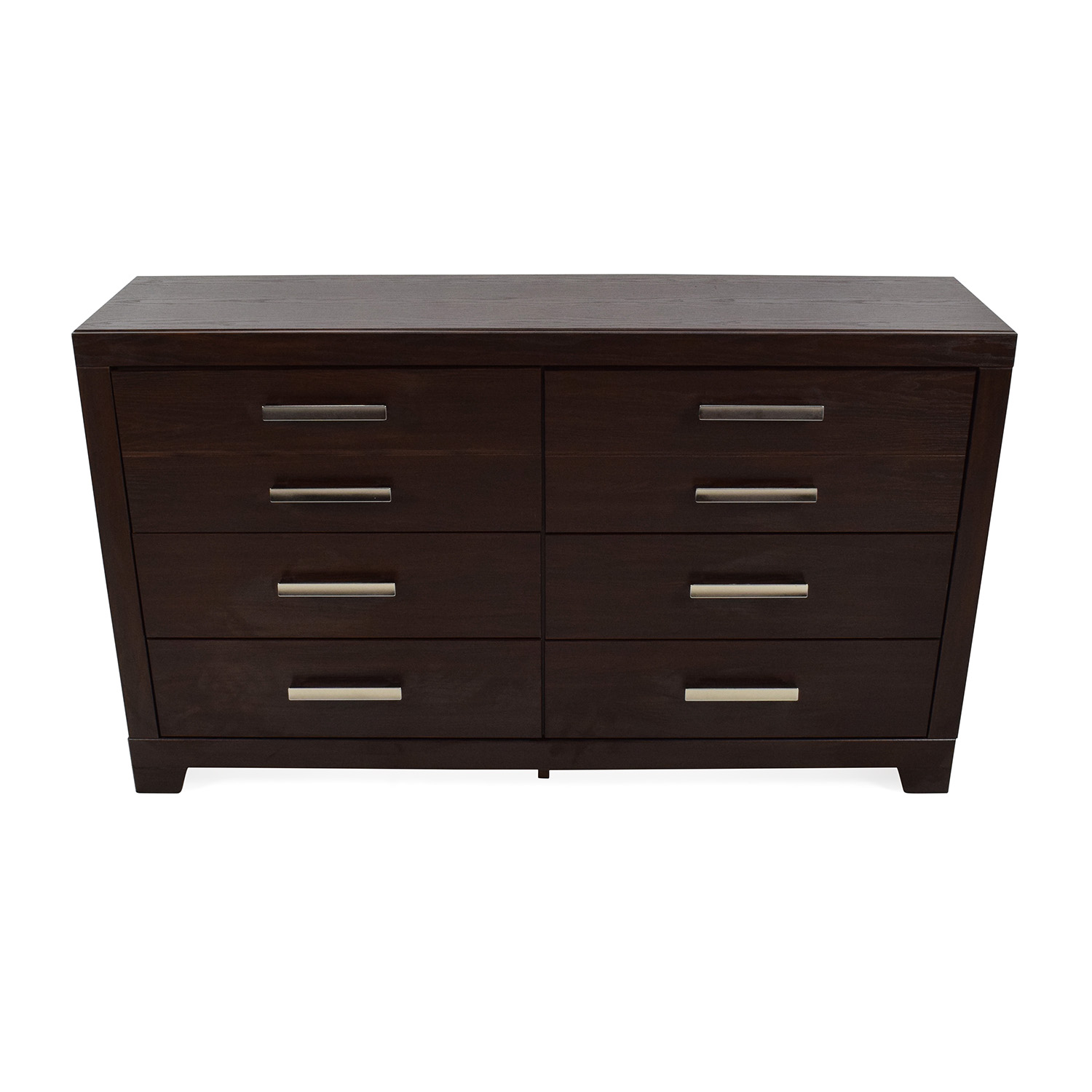 Ashley Furniture Ashley Furniture Aleydis Dresser second hand