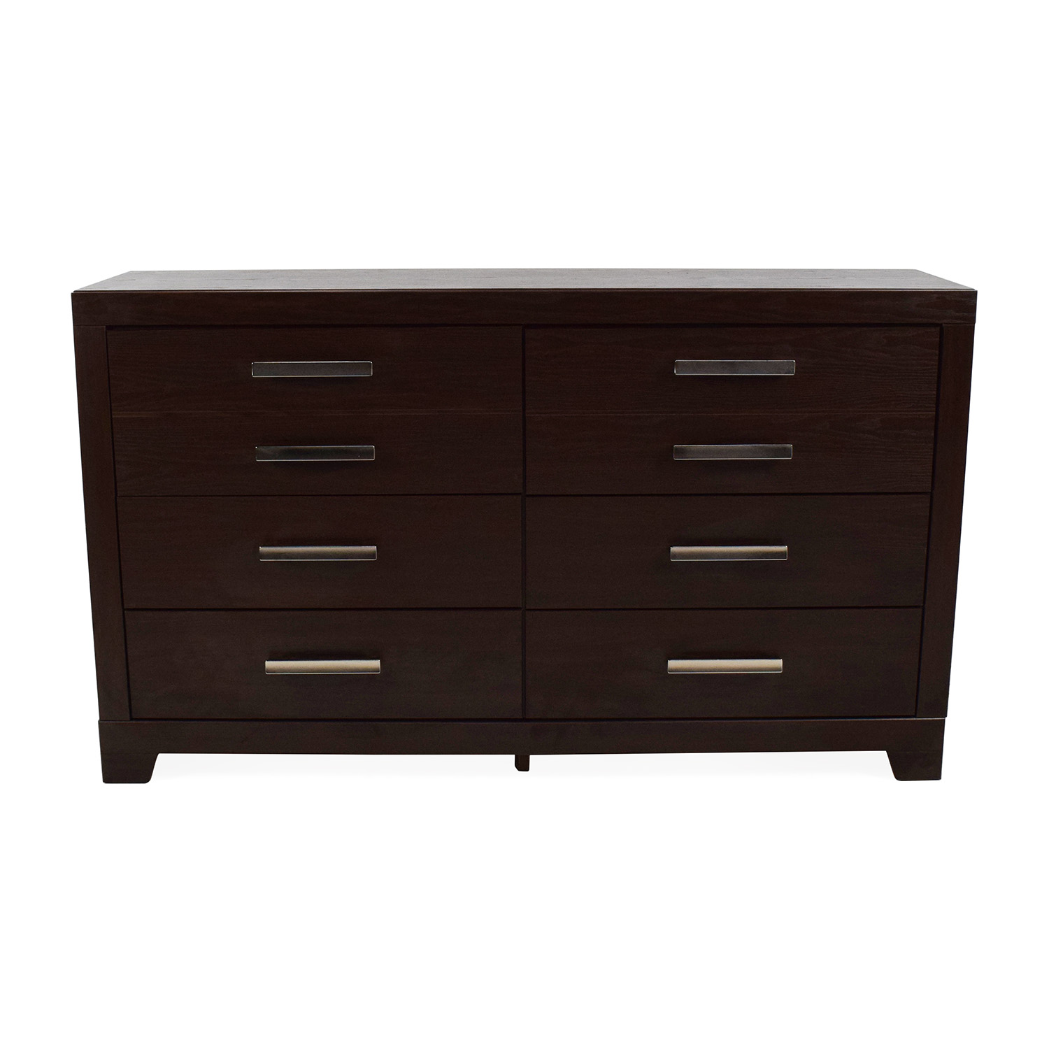 shop Ashley Furniture Aleydis Dresser Ashley Furniture Storage