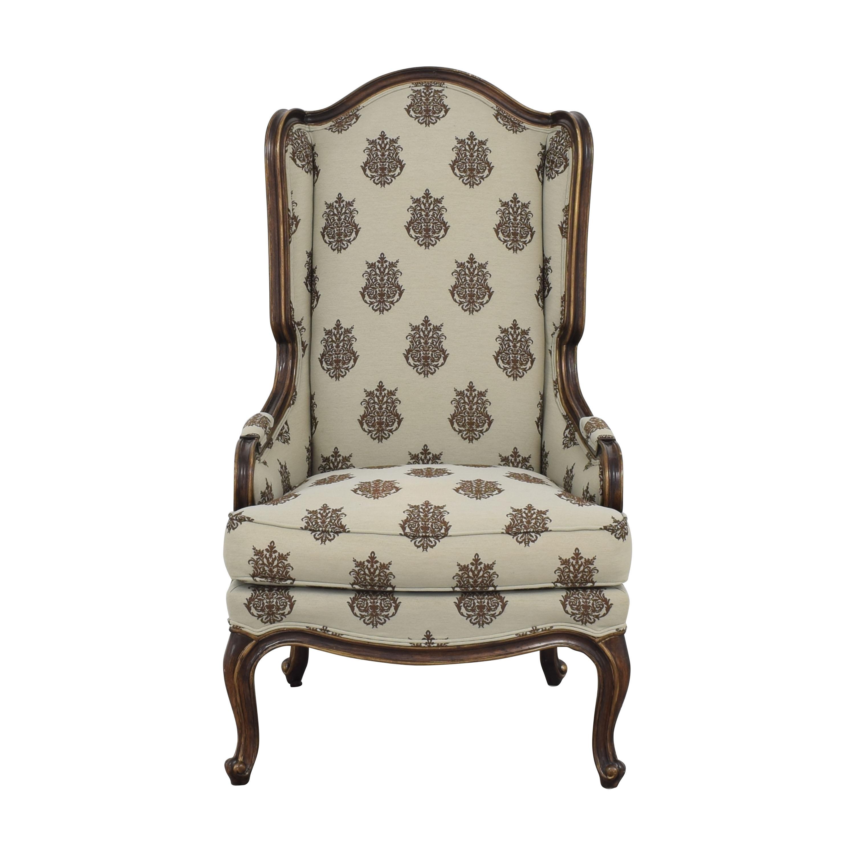 buy Drexel Heritage Drexel Heritage Gabrielle Chair online