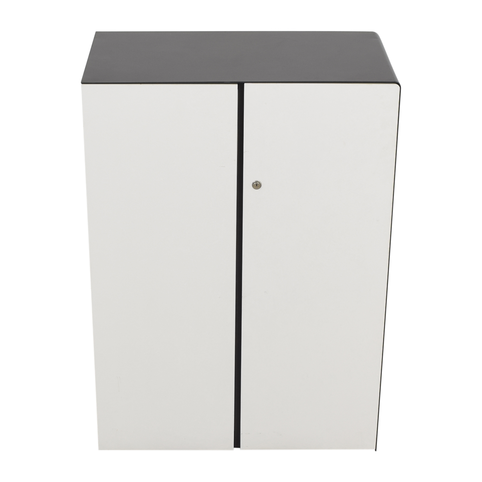 shop Koleksiyon Koleksiyon Song S2 Storage Cabinet online