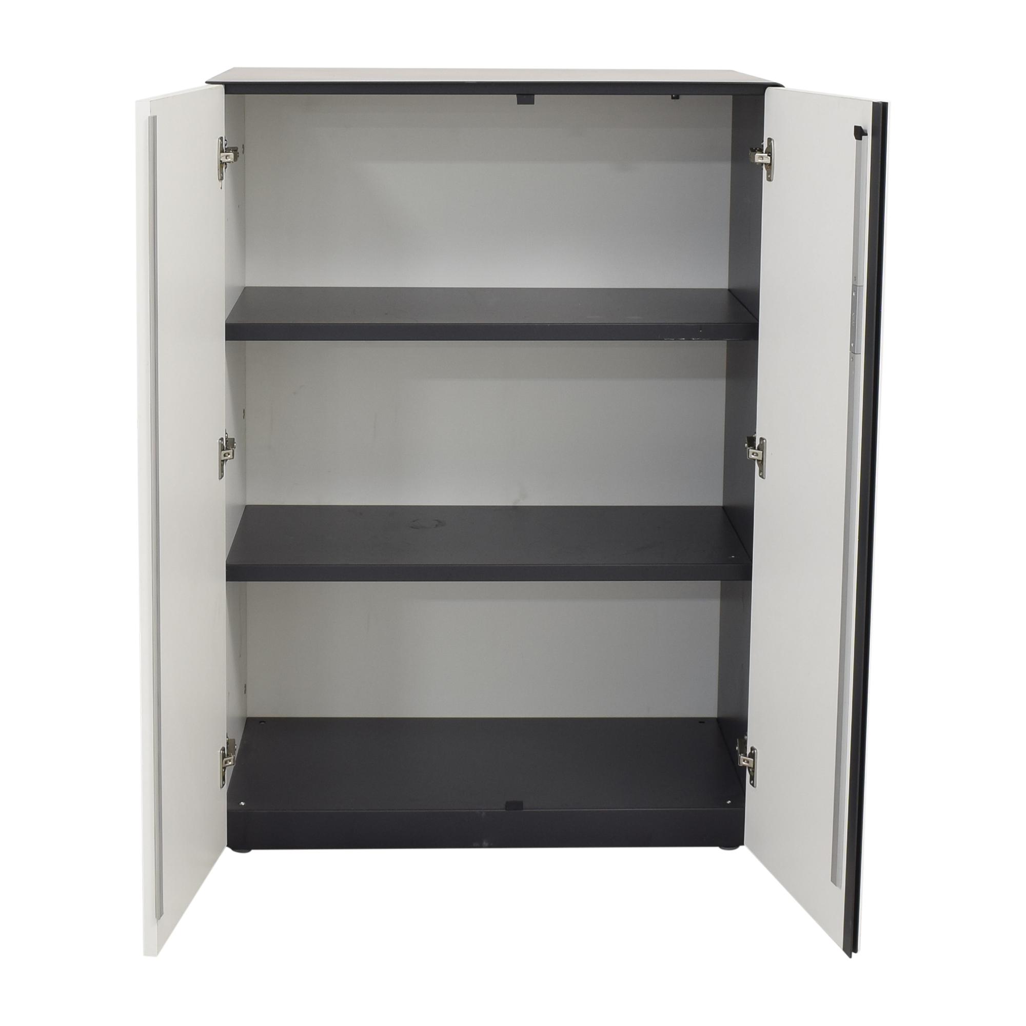 Koleksiyon Koleksiyon Song S2 Storage Cabinet second hand