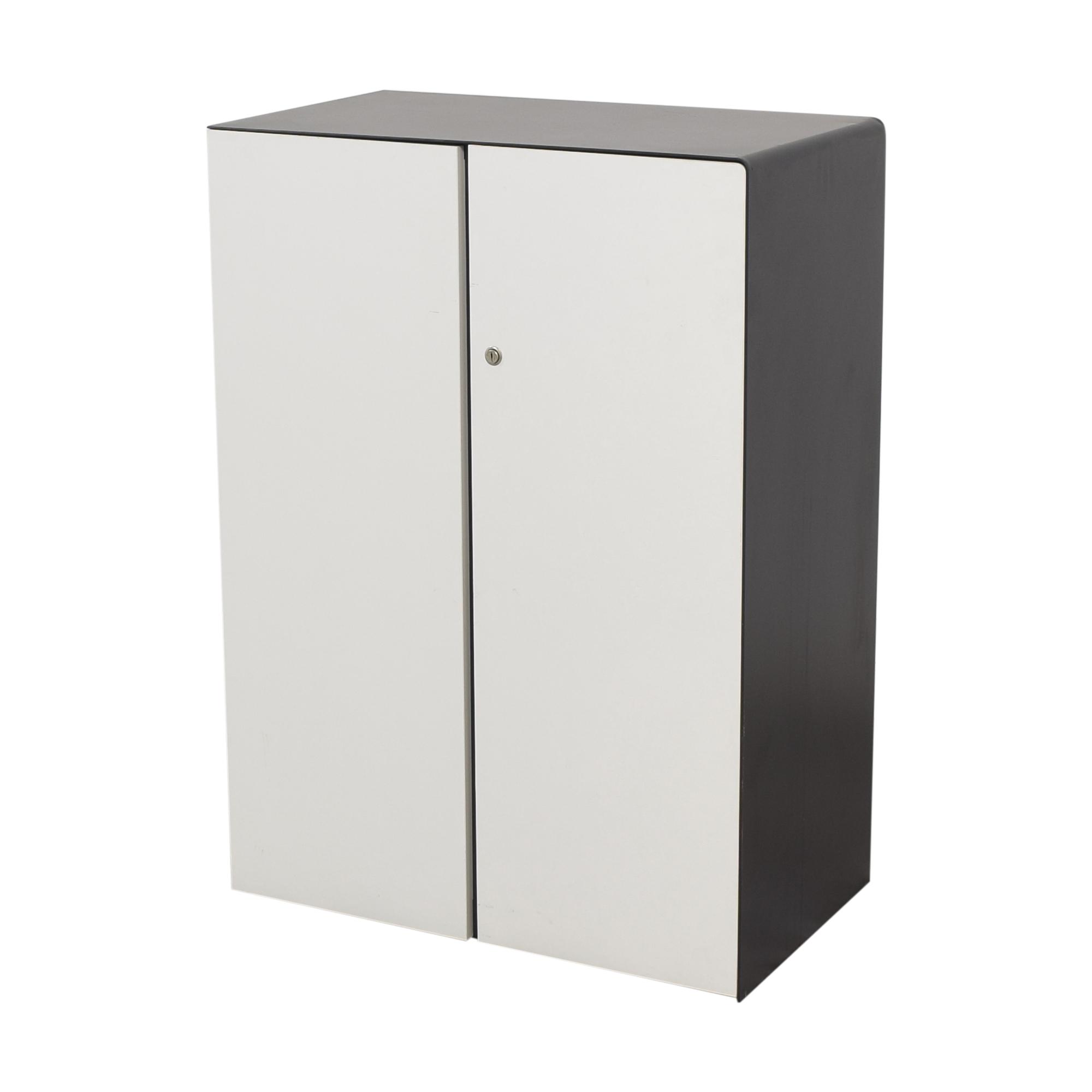 Koleksiyon Koleksiyon Song S2 Storage Cabinet nj