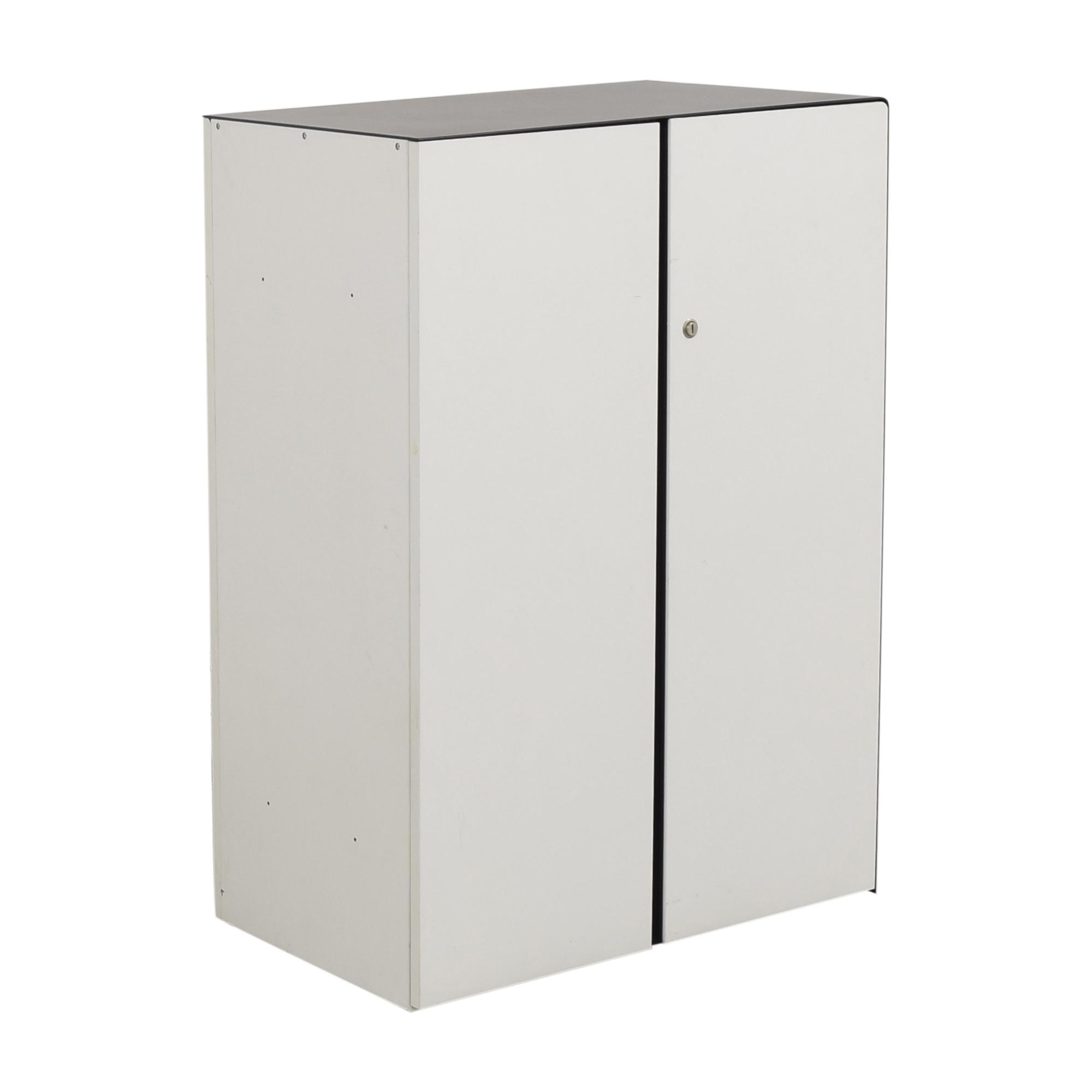 Koleksiyon Koleksiyon Song S2 Storage Cabinet price