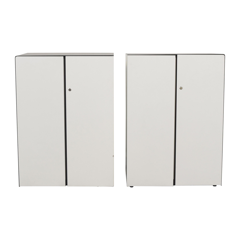 Koleksiyon Song S2 Storage Cabinets / Storage