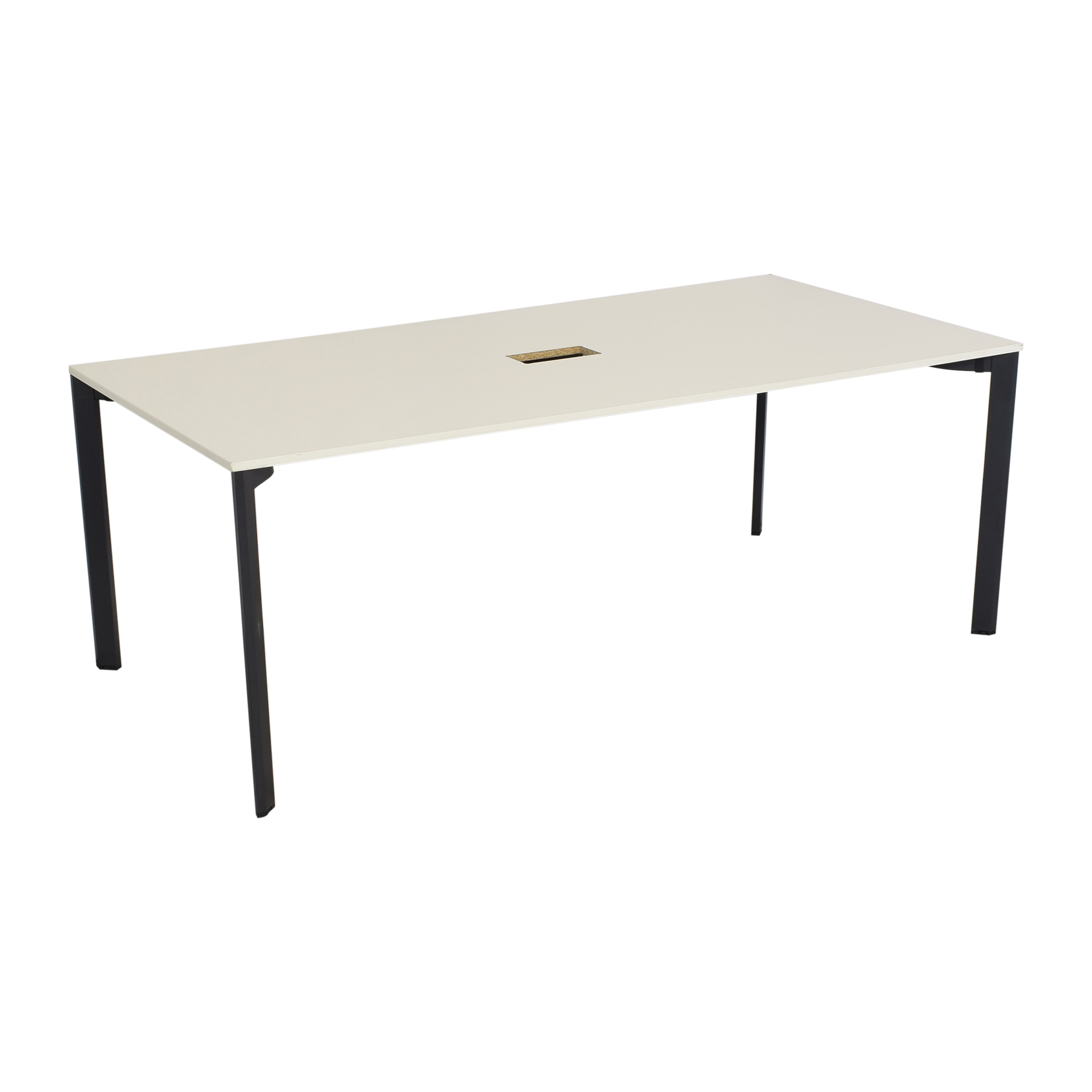 Koleksiyon Koleksiyon Desk System Table pa