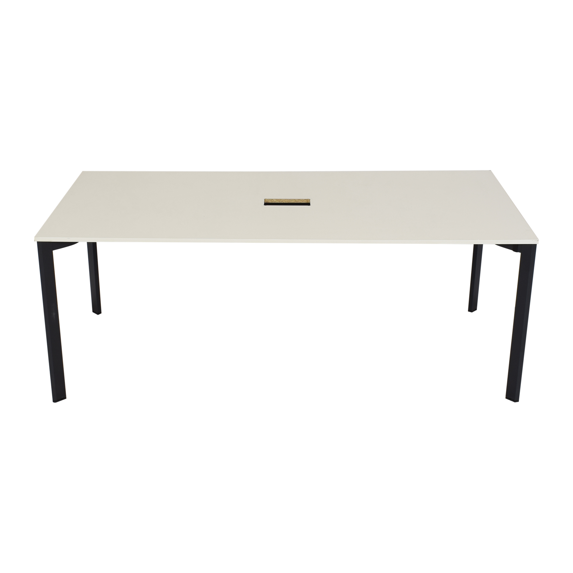 Koleksiyon Desk System Table / Tables