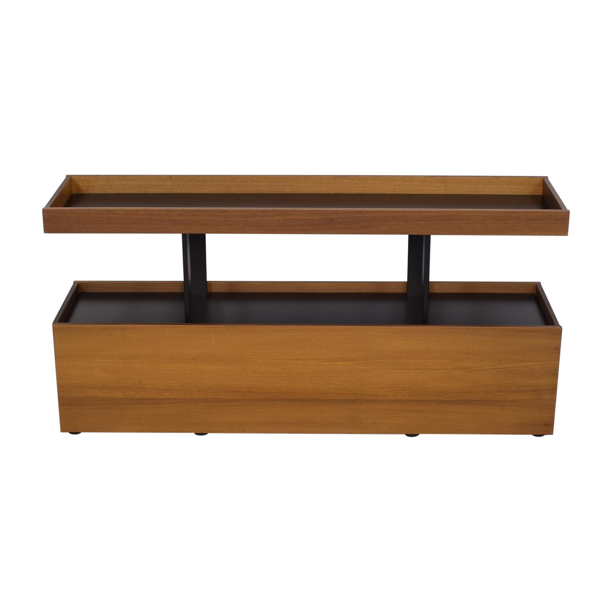 shop Koleksiyon Rarum Sideboard Koleksiyon Storage