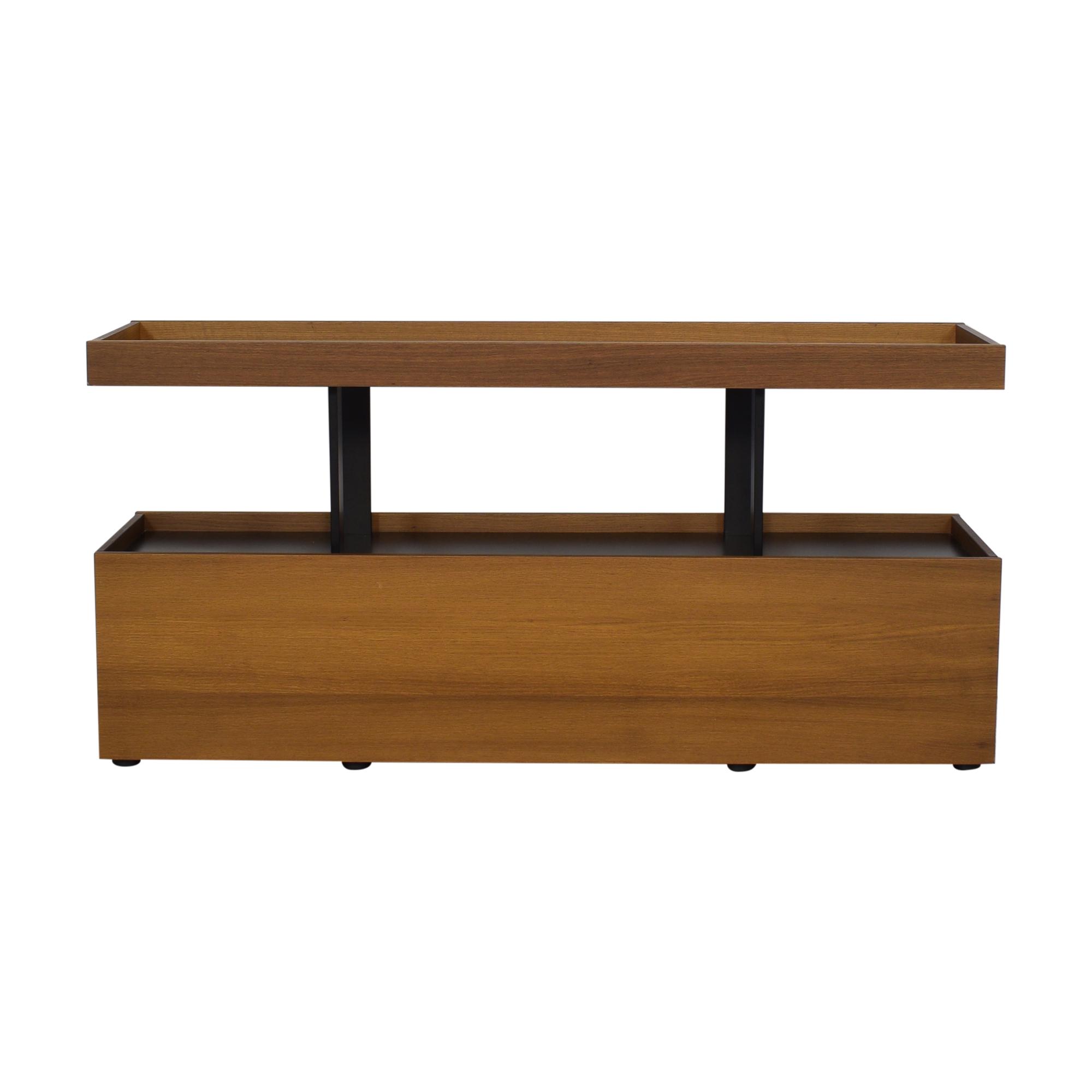 buy Koleksiyon Rarum Sideboard Koleksiyon Cabinets & Sideboards
