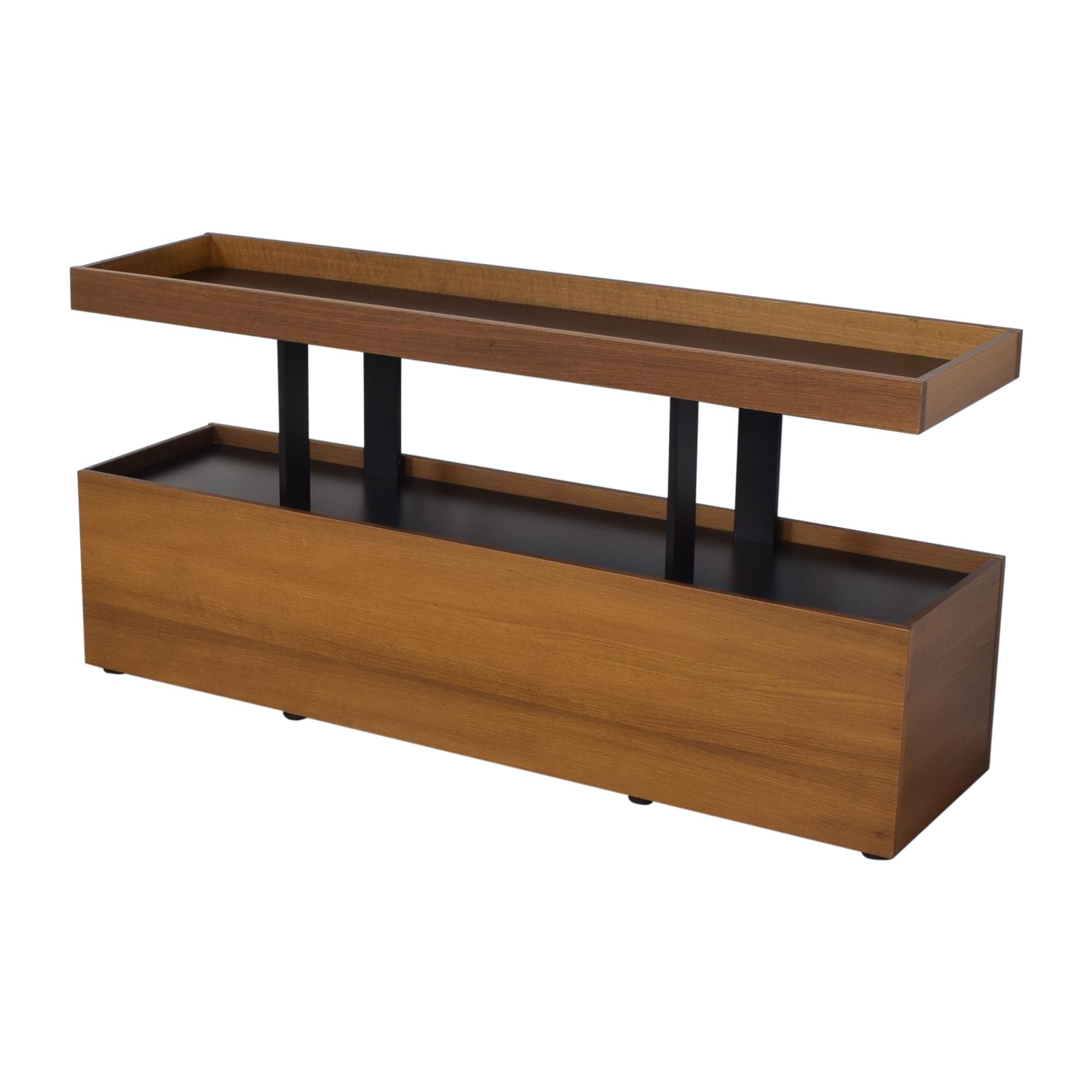 Koleksiyon Rarum Sideboard sale