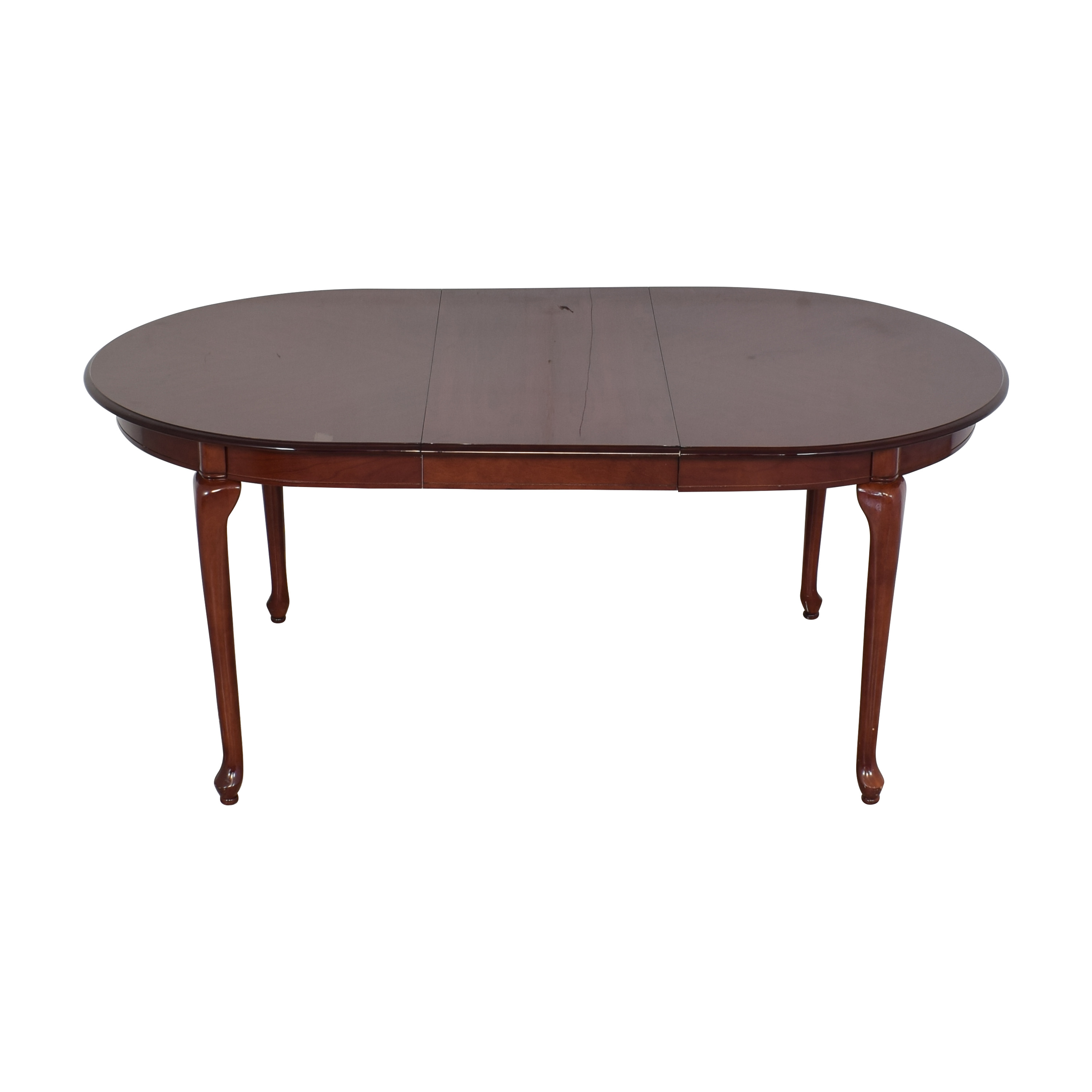 Extendable Dining Room Table Dinner Tables