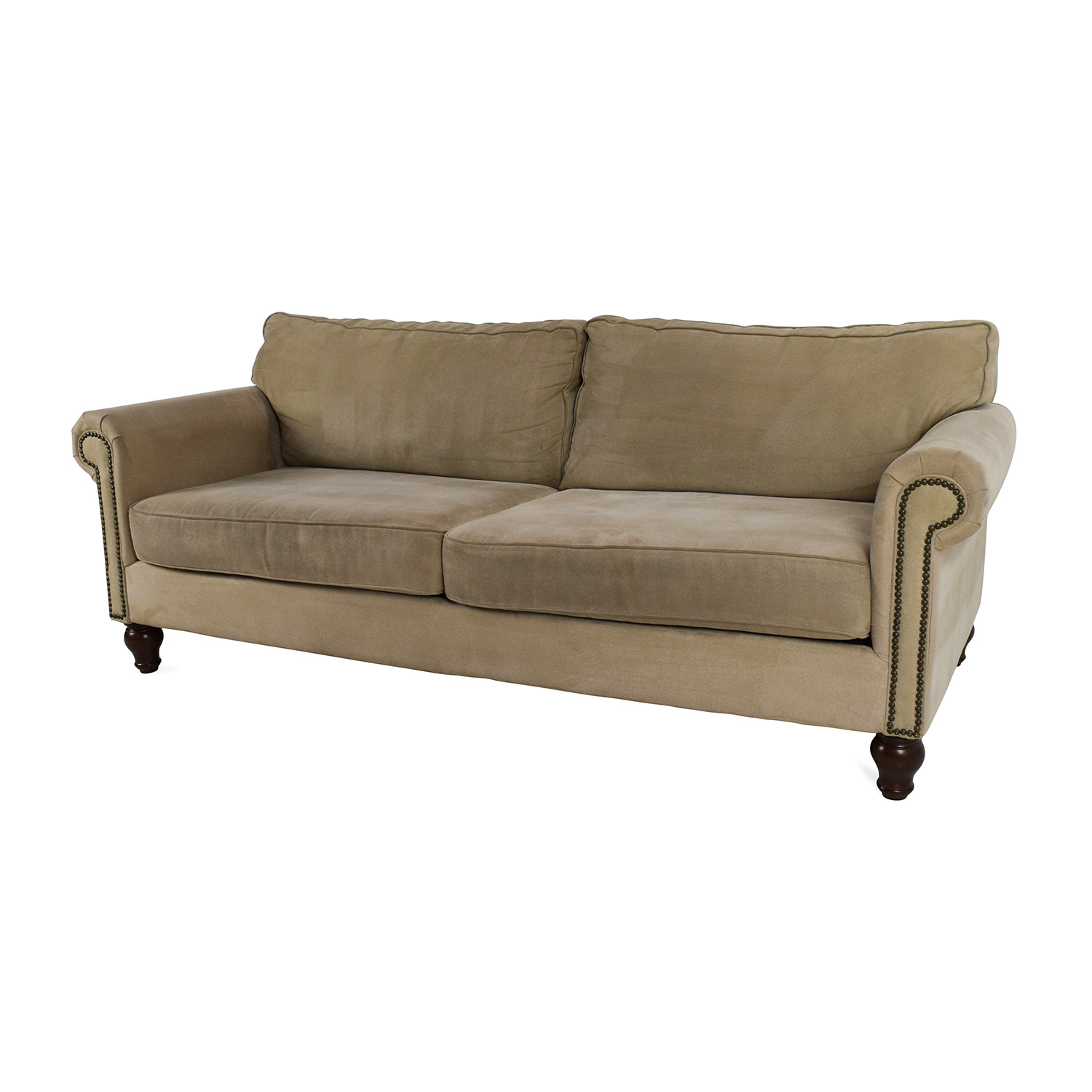 Pier one alton sleeper sofa for Sofa 1 80 breit