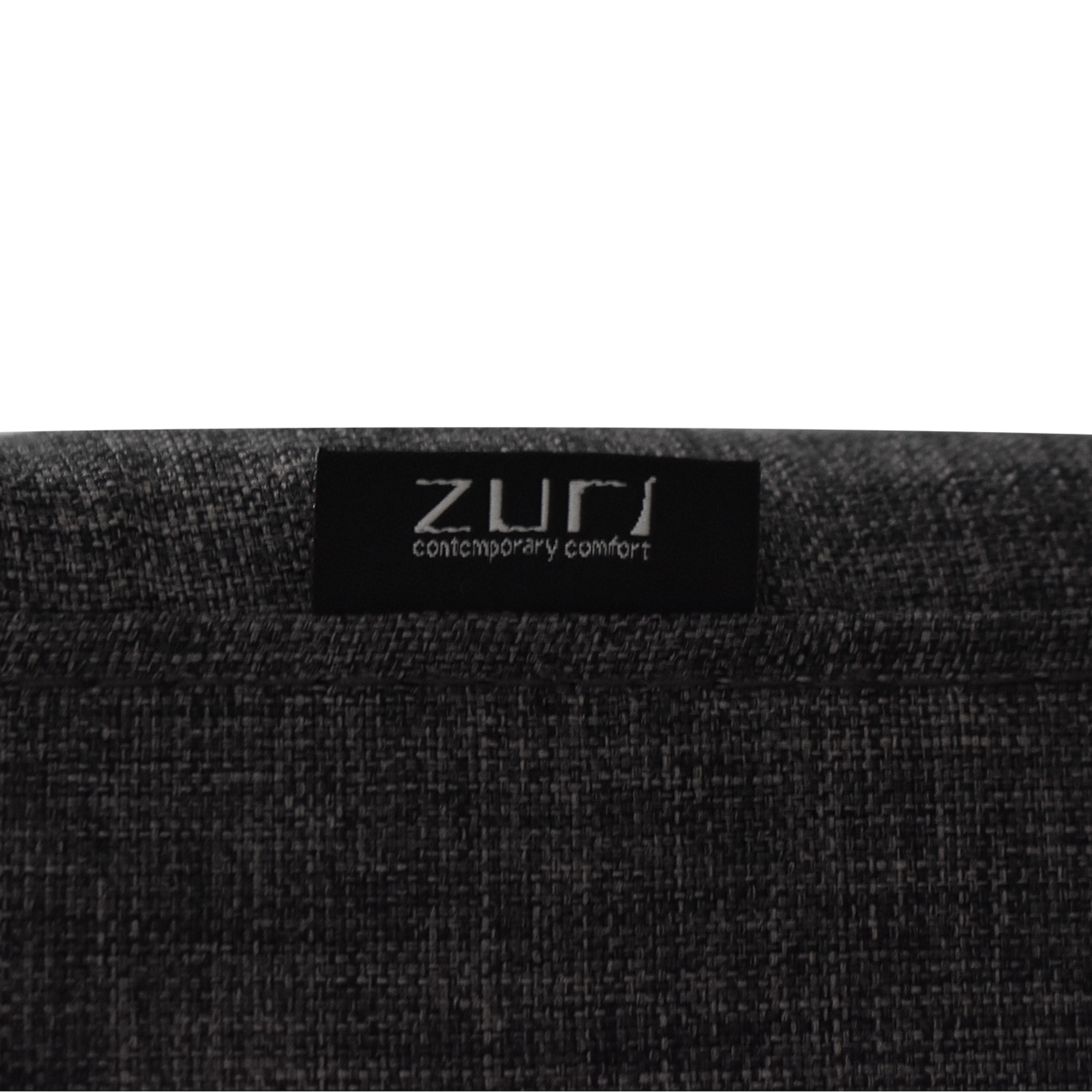 Zuri Furniture Zuri Furniture Beta Sleeper Sofa coupon