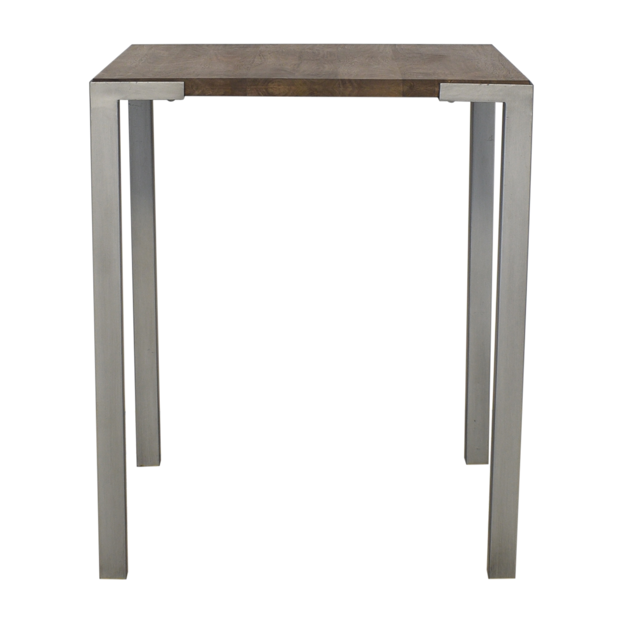 CB2 CB2 Stilt Dining Table Dinner Tables