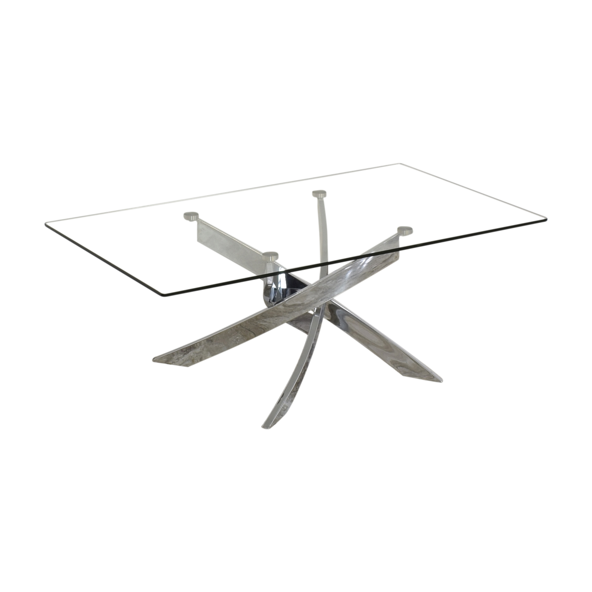 buy Creative Furniture Creative Furniture Fabio Coffee Table online