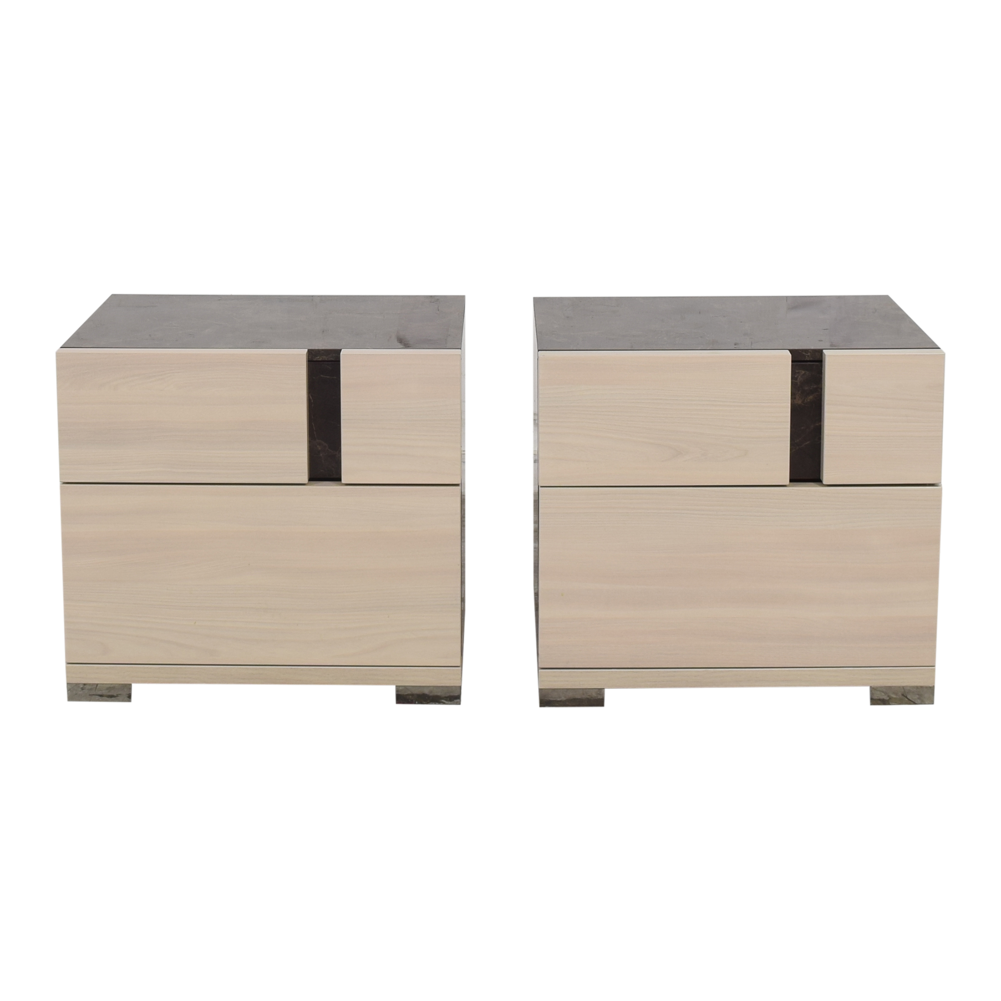 Alf Italia Alf + Da Fre Teodora Nightstands coupon