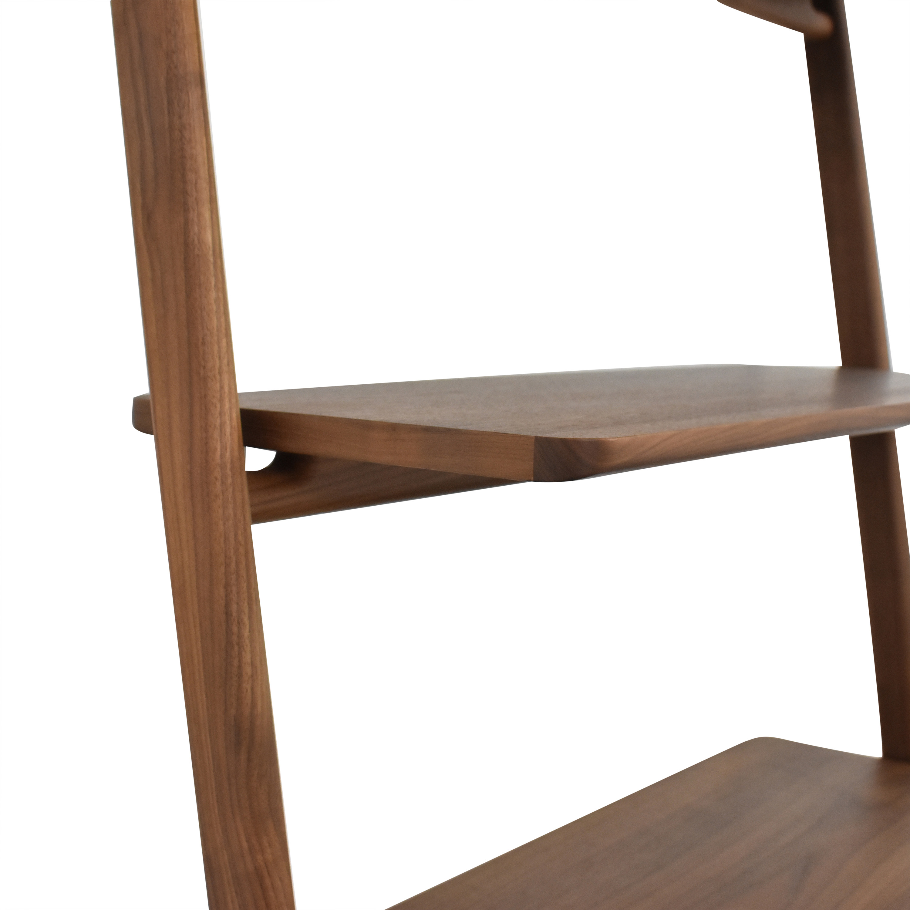 buy Design Within Reach Design Within Reach Folk Ladder Shelving online