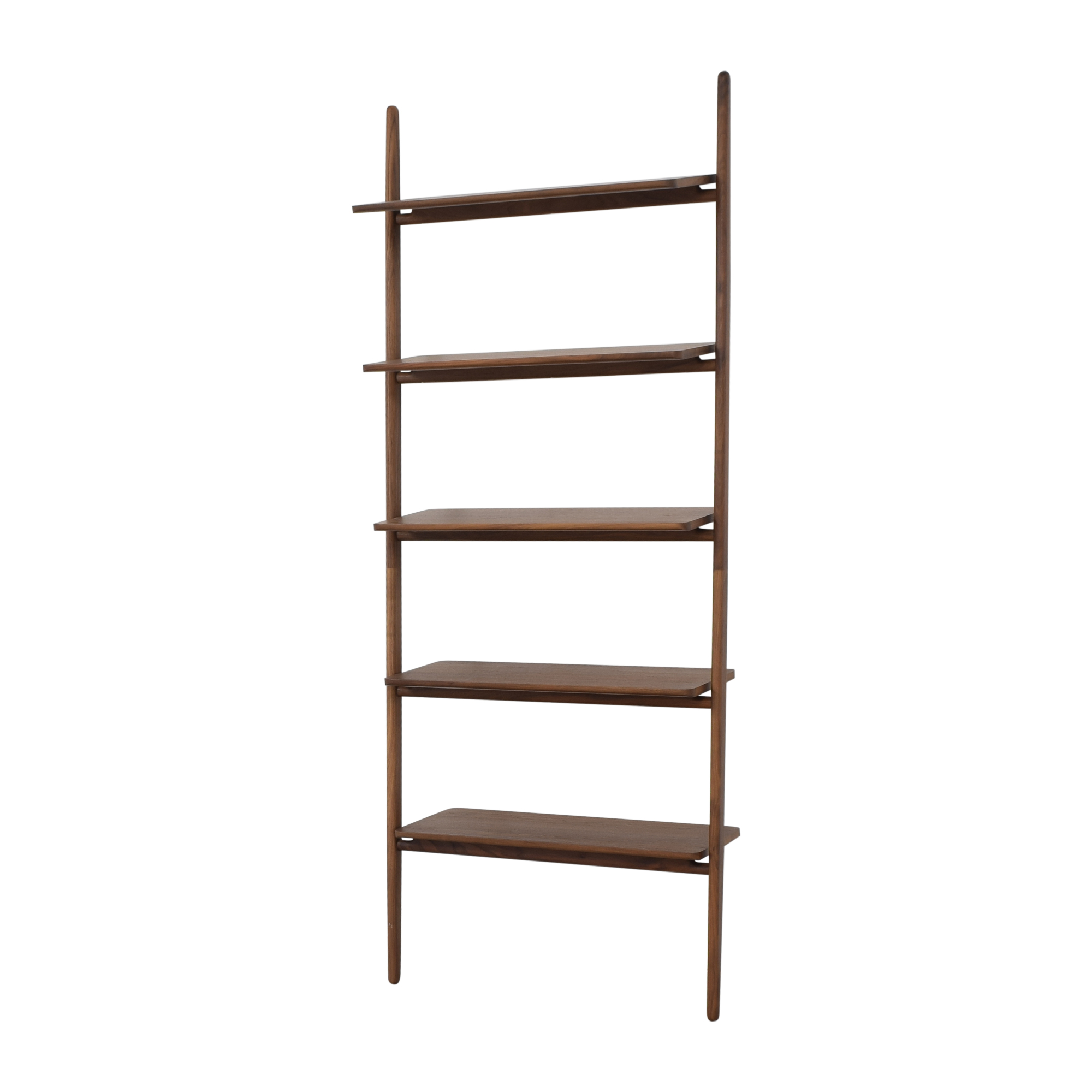 Design Within Reach Design Within Reach Folk Ladder Shelving Bookcases & Shelving