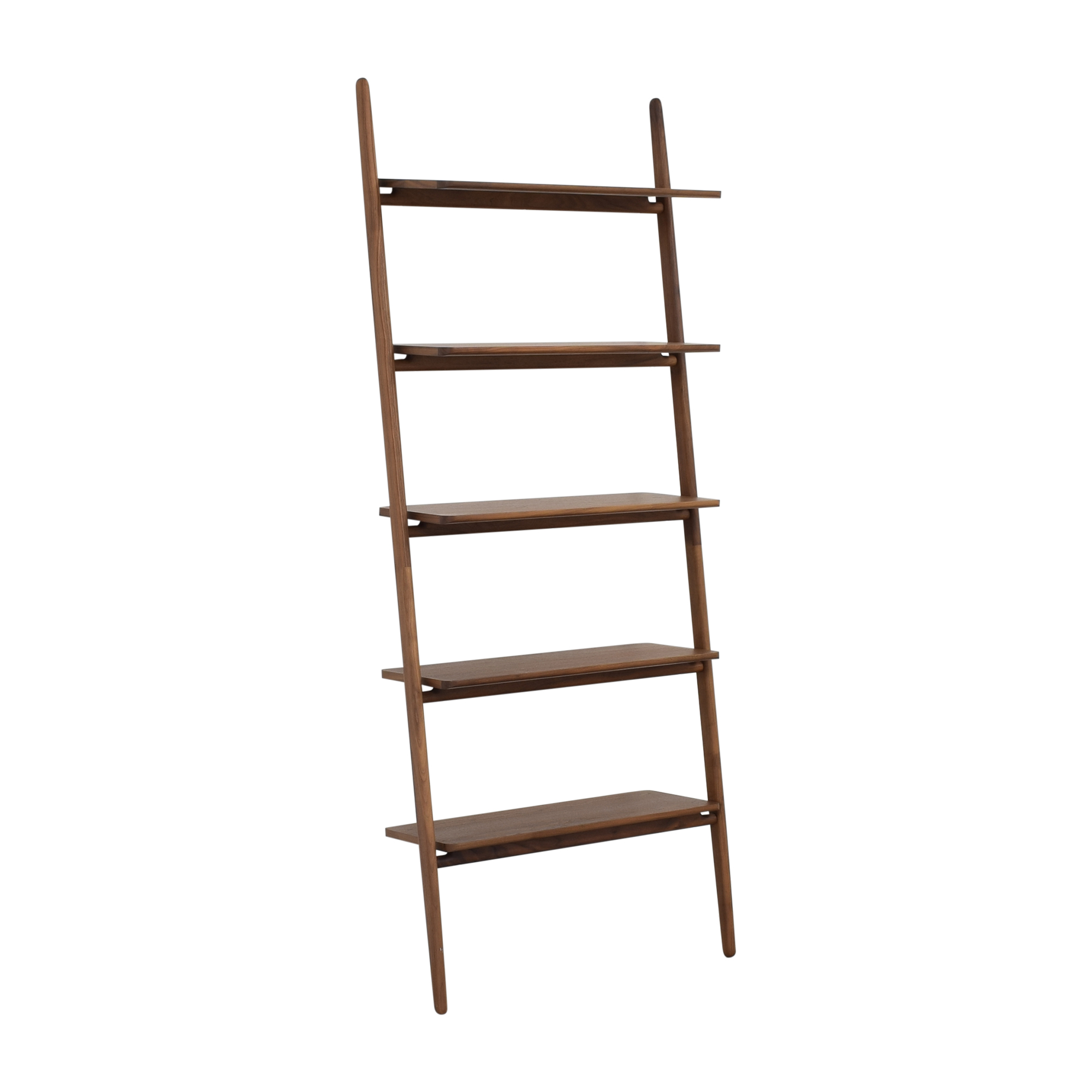 buy Design Within Reach Design Within Reach Folk Ladder Shelving online