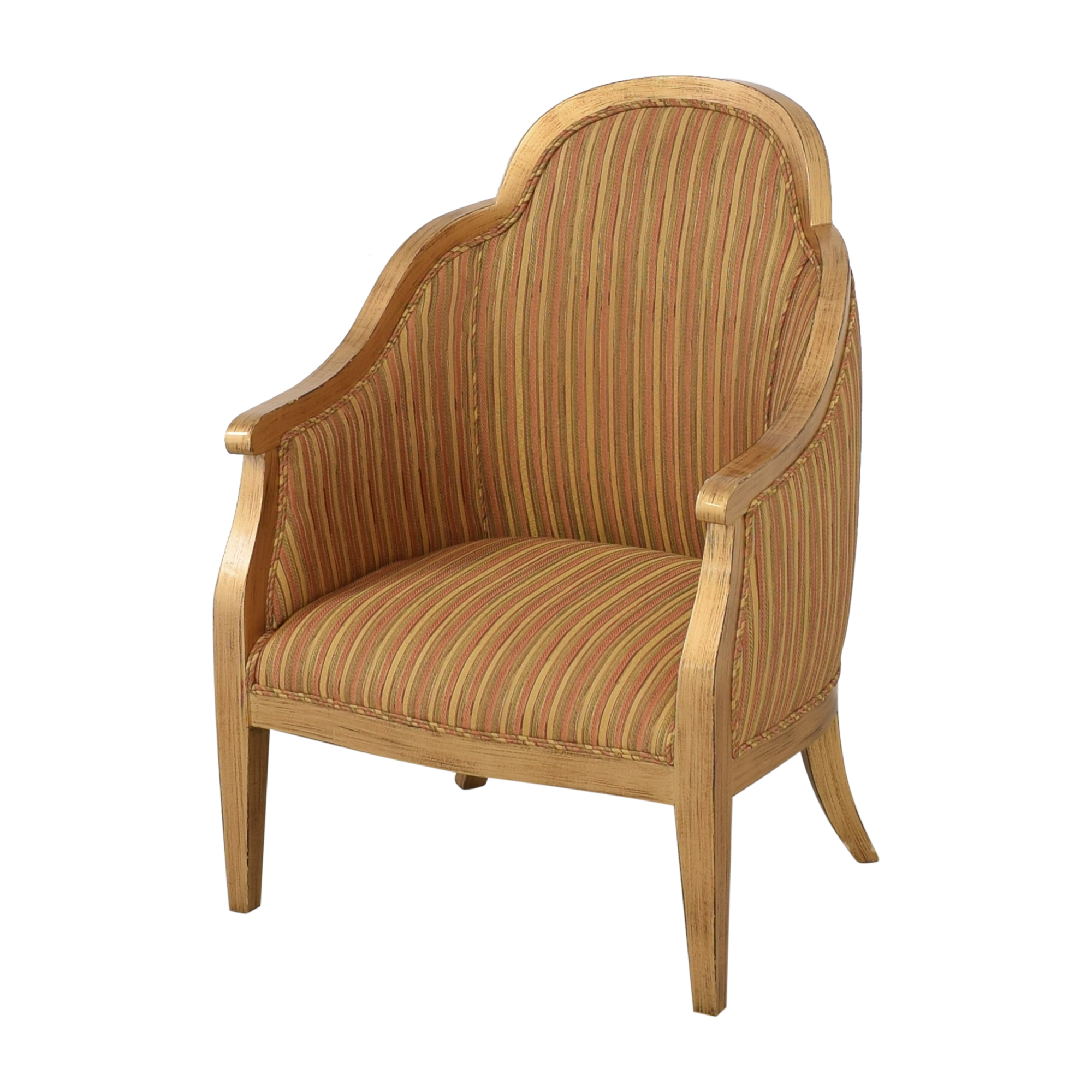 buy Sigla Accent Chair Sigla Accent Chairs