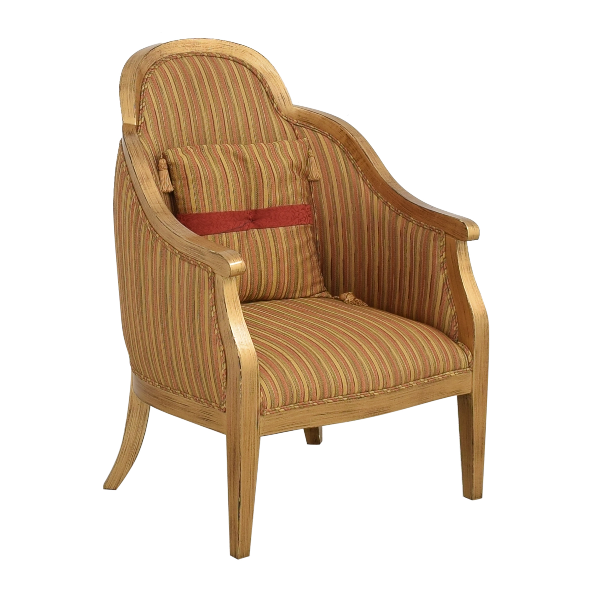 buy Sigla Accent Chair Sigla Chairs