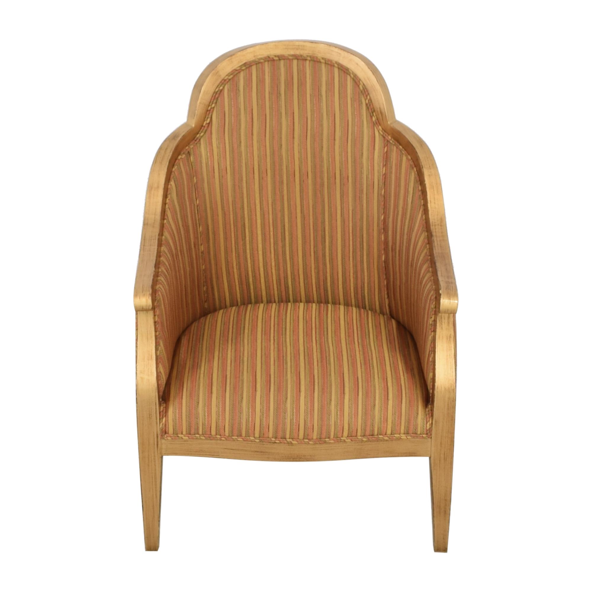 shop Sigla Accent Chair Sigla Chairs