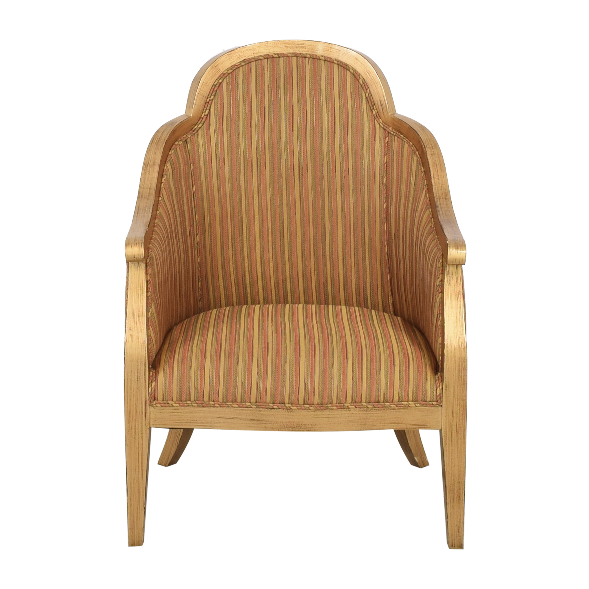 Sigla Sigla Accent Chair Accent Chairs