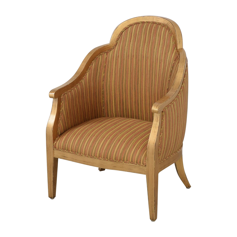Sigla Sigla Accent Chair second hand