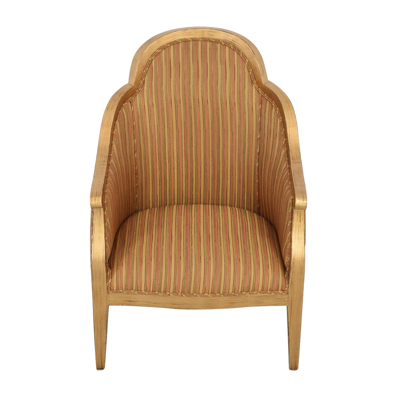 buy Sigla Sigla Accent Chair online