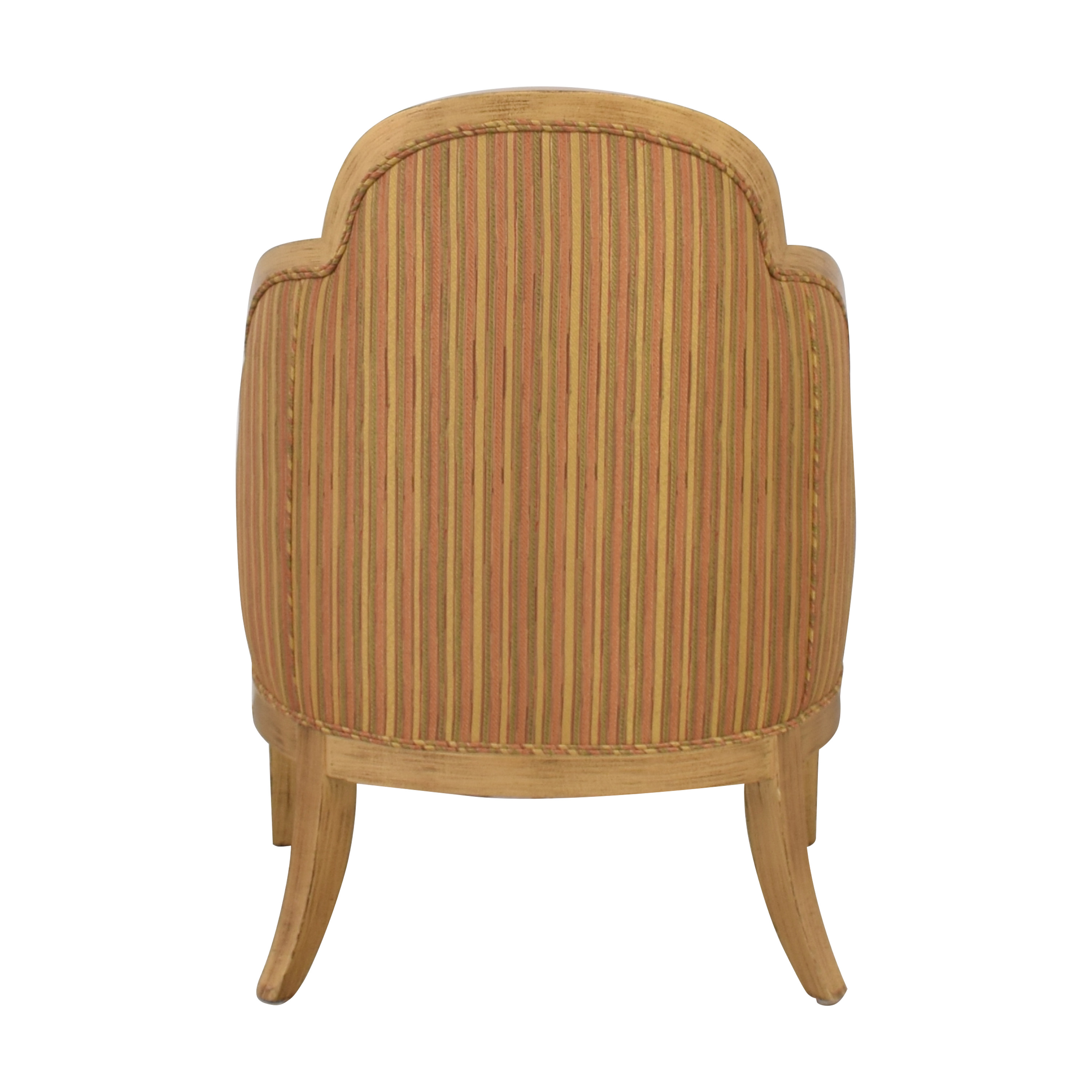 Sigla Accent Chair / Chairs